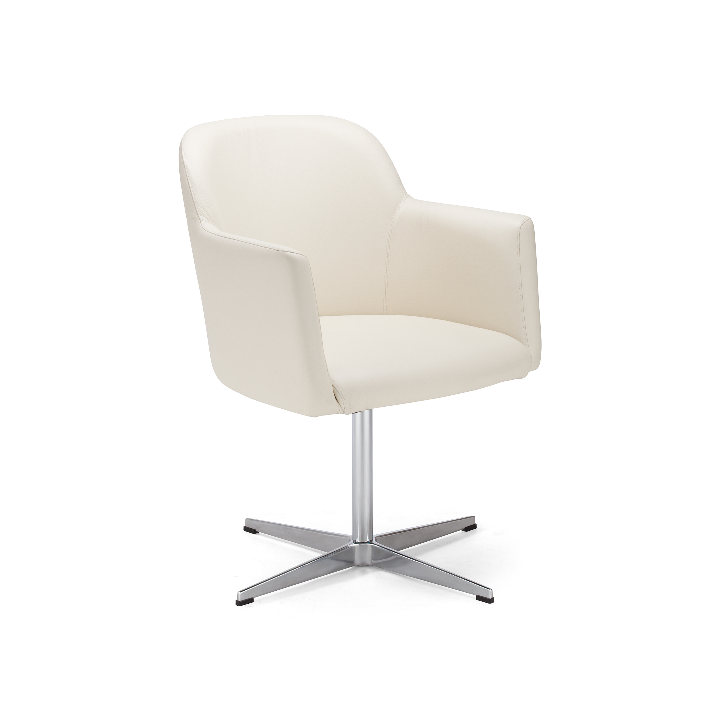 krzesło_Athena04