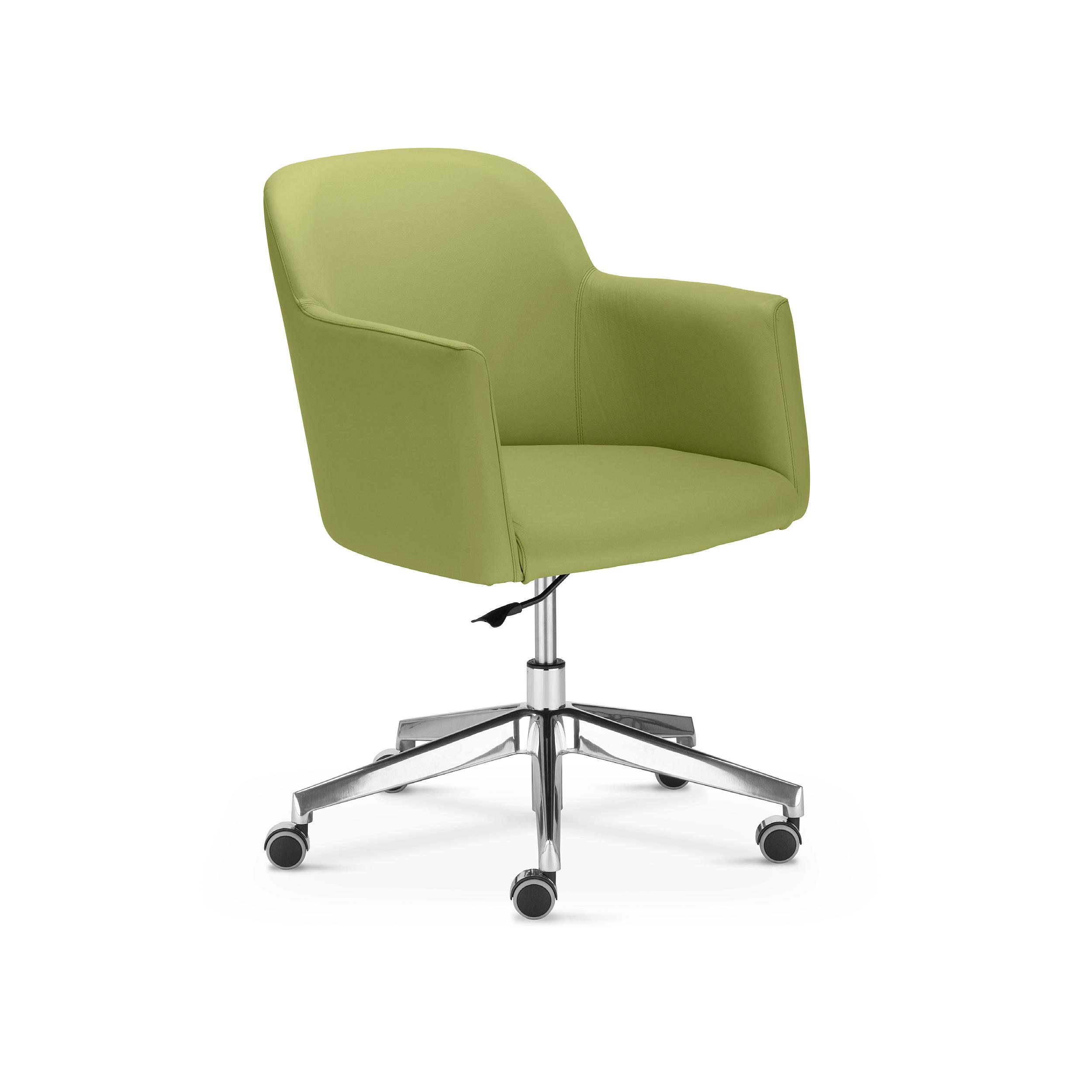 krzesło_Athena05