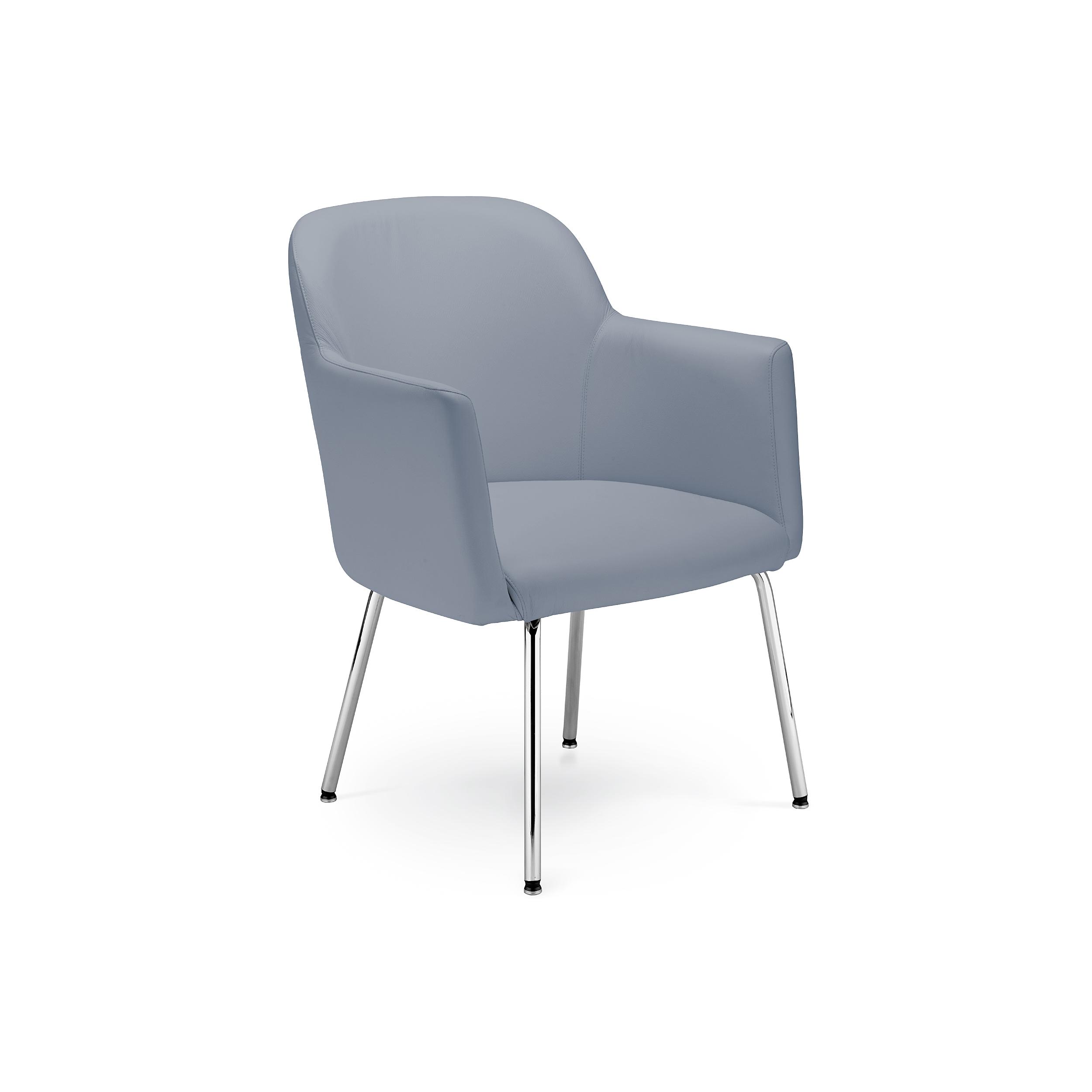 krzesło_Athena06