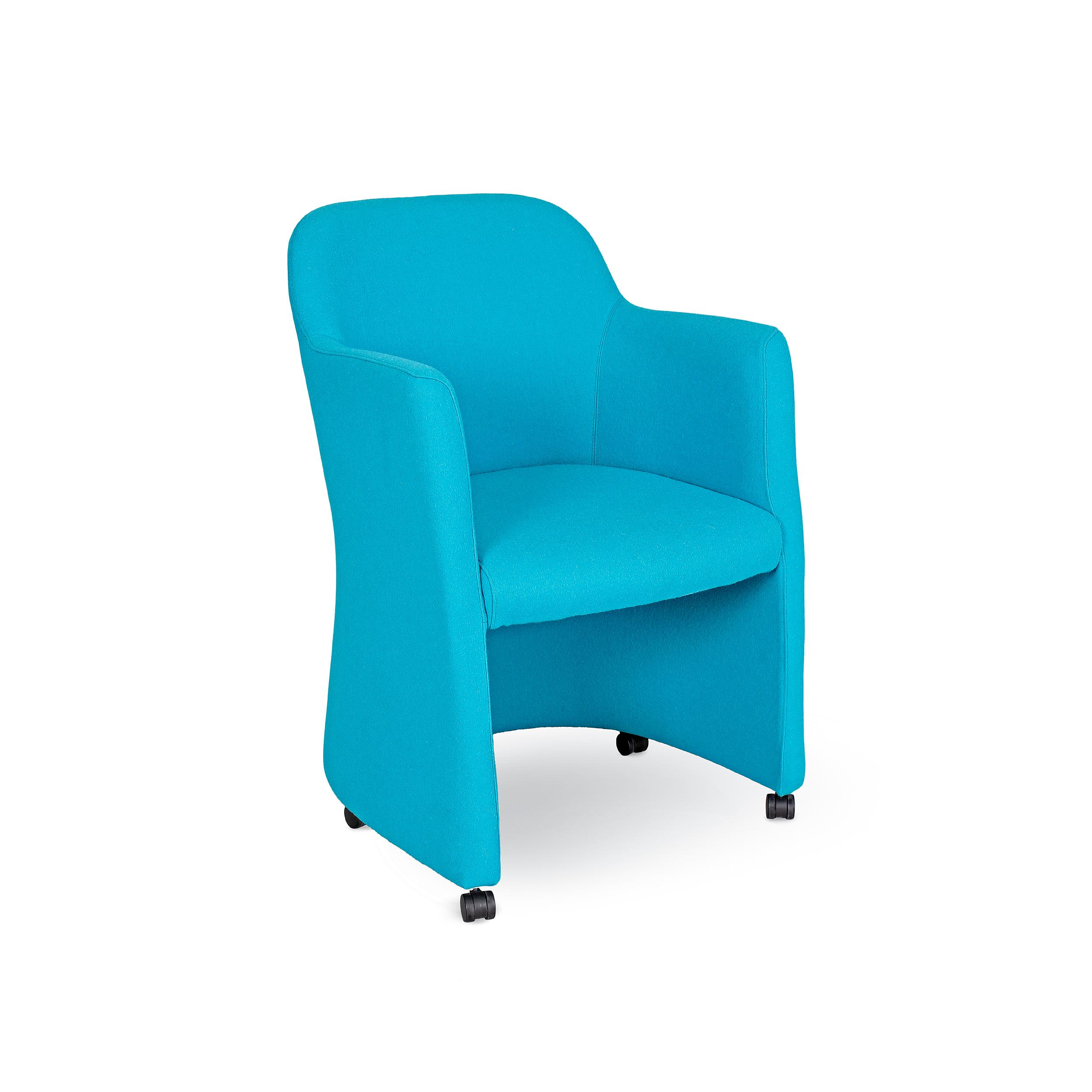 krzesło_Athena07