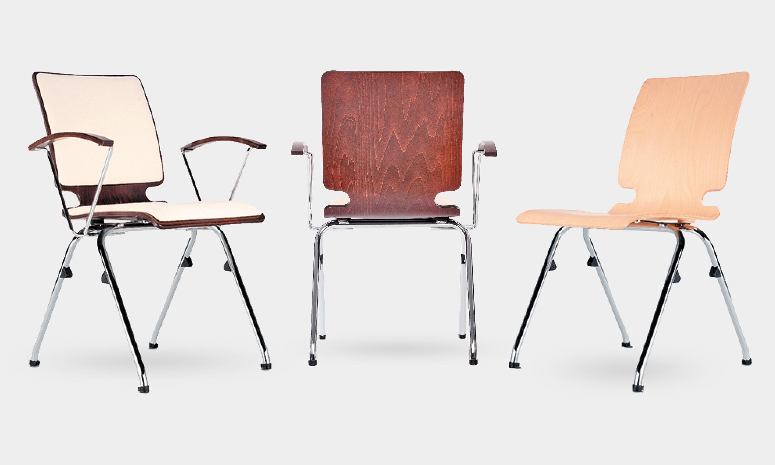 krzesło_Axo01