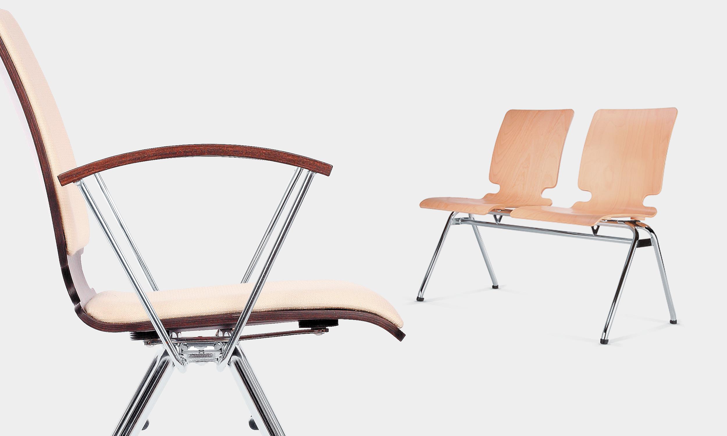 krzesło_Axo02