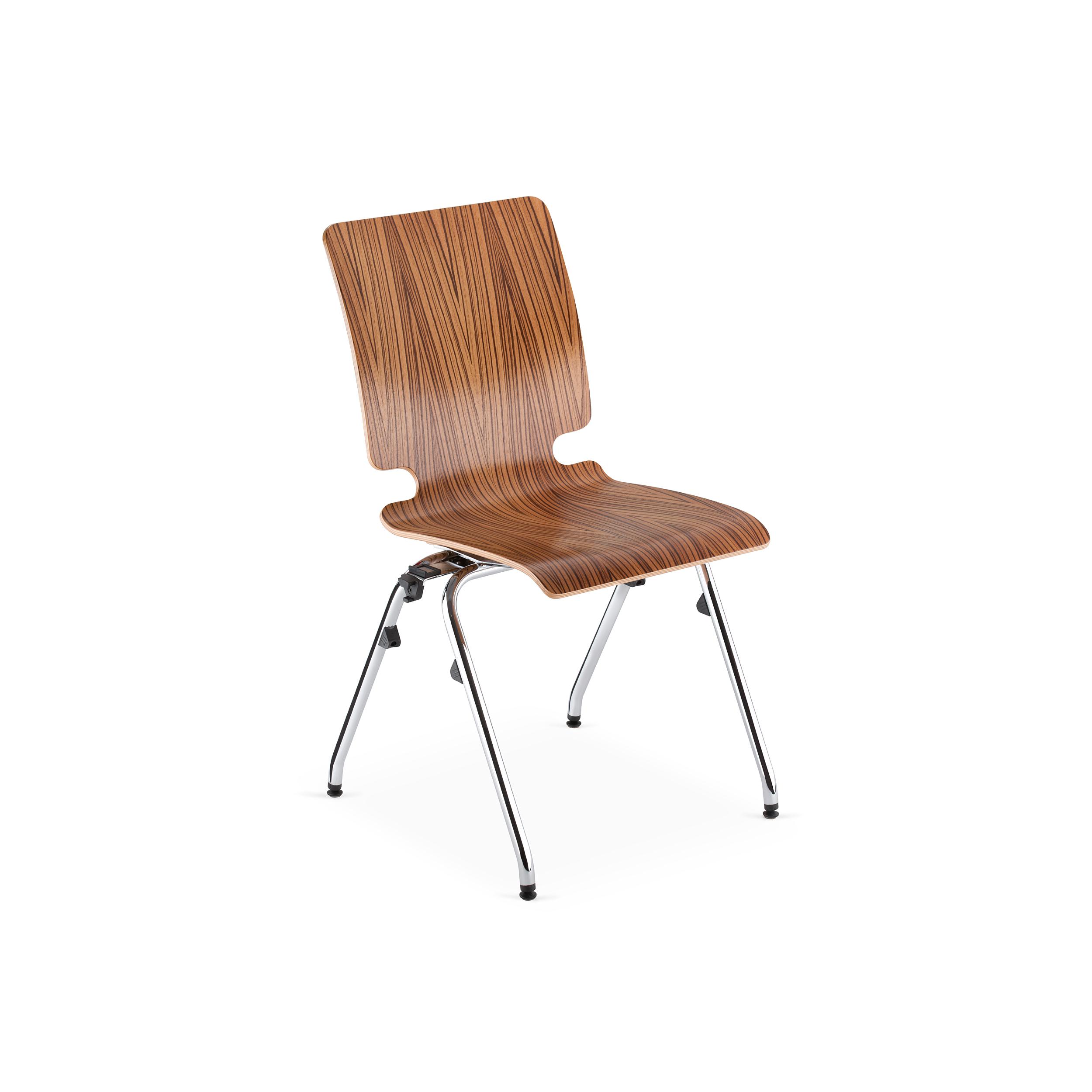 krzesło_Axo04