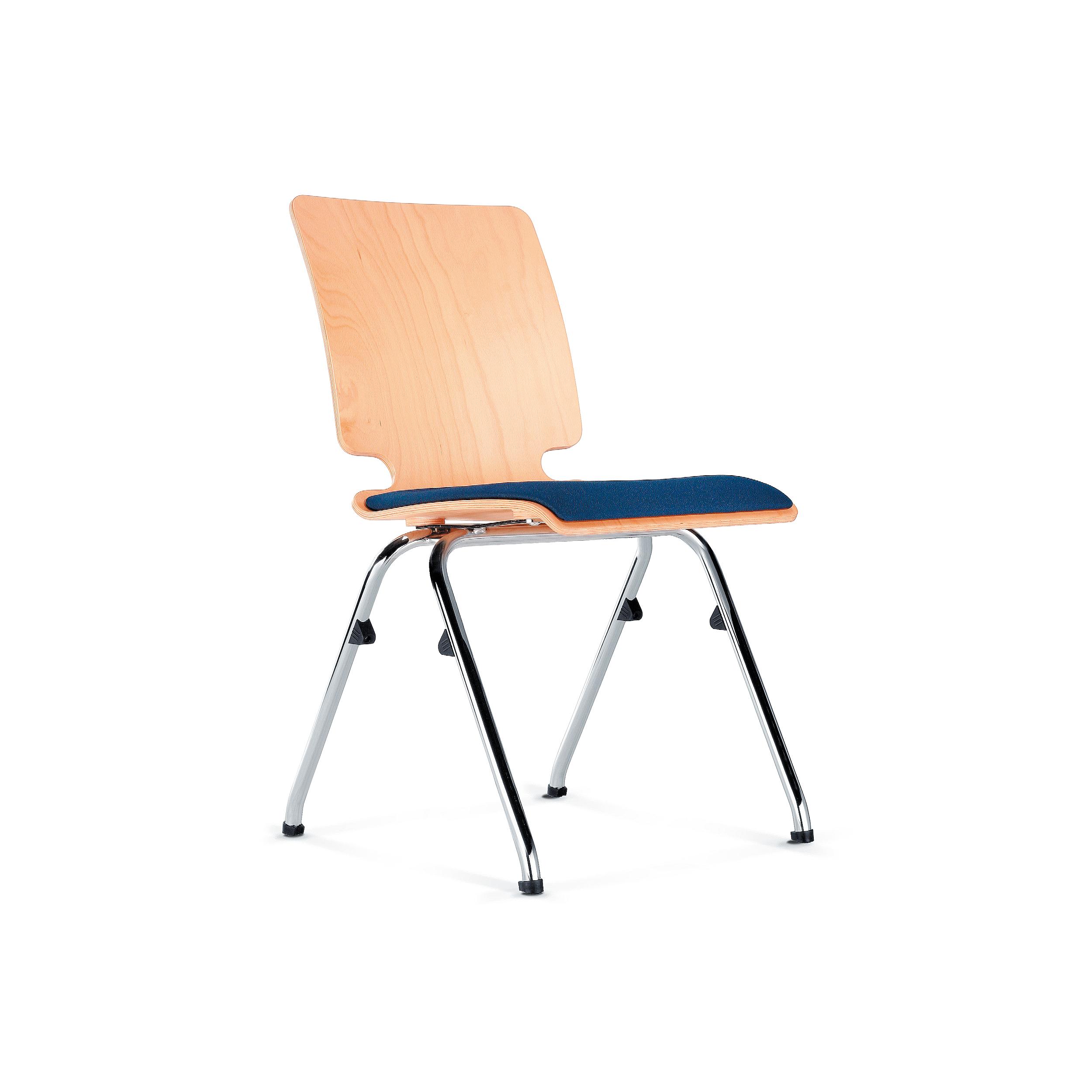 krzesło_Axo05
