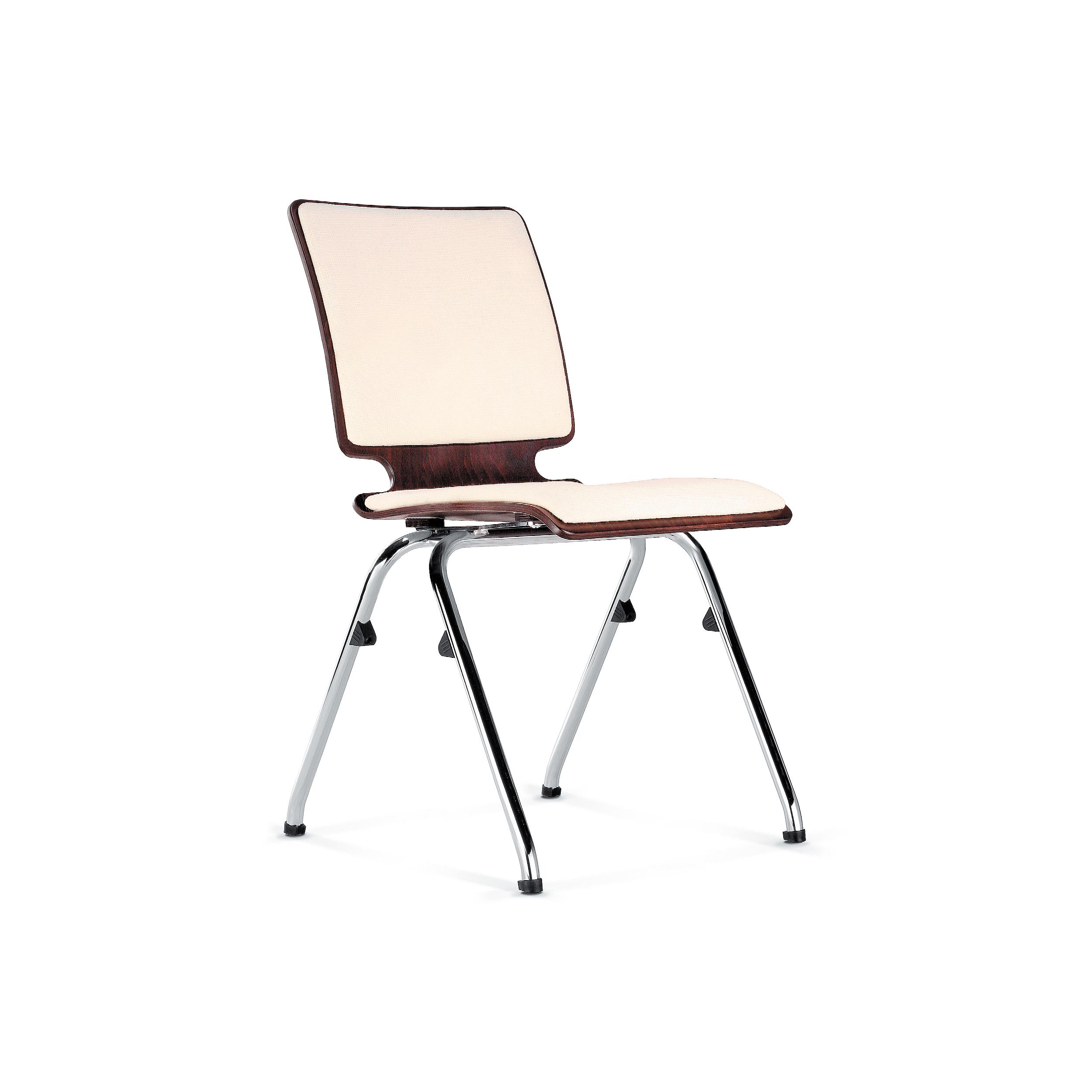 krzesło_Axo06