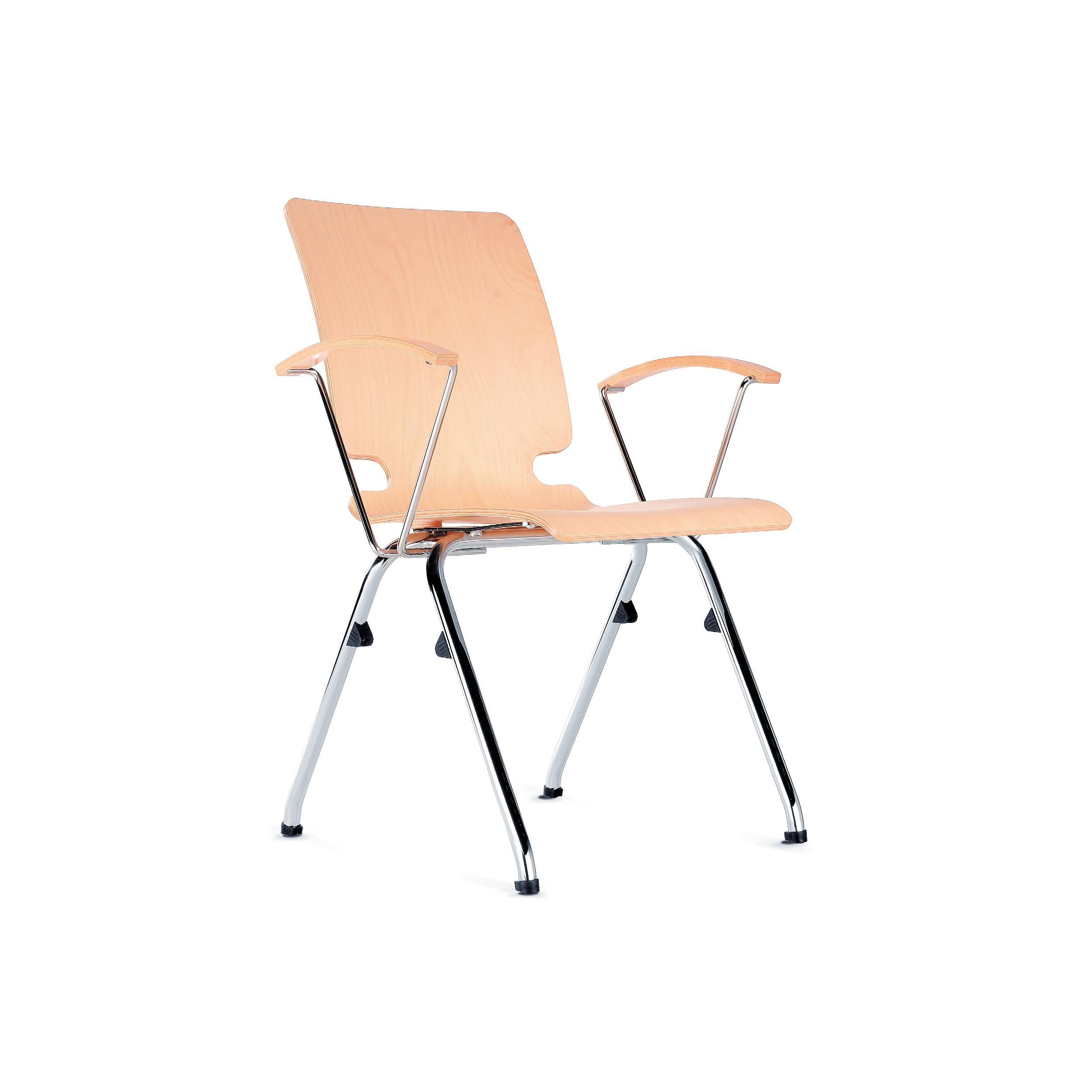 krzesło_Axo07