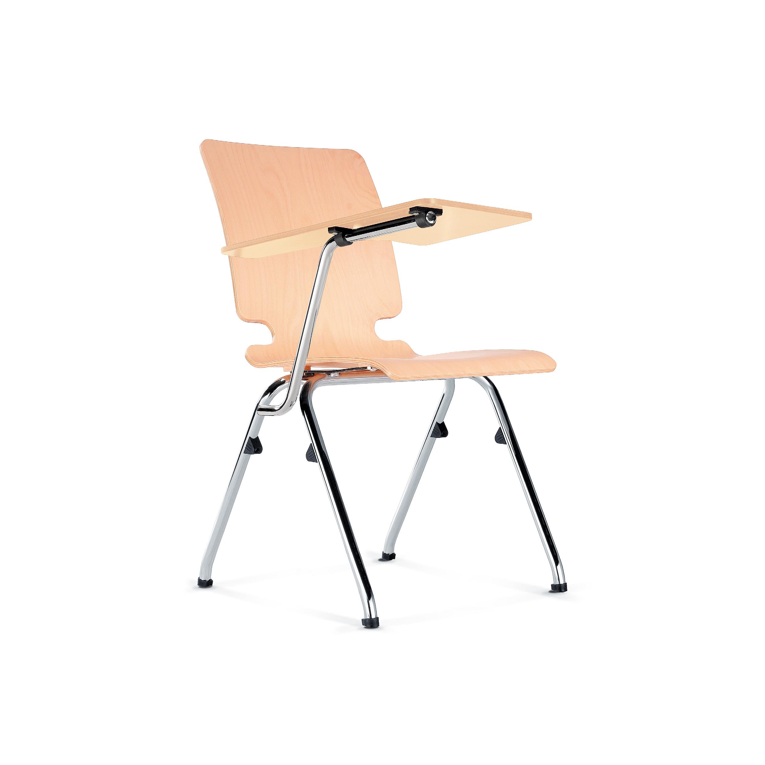 krzesło_Axo08