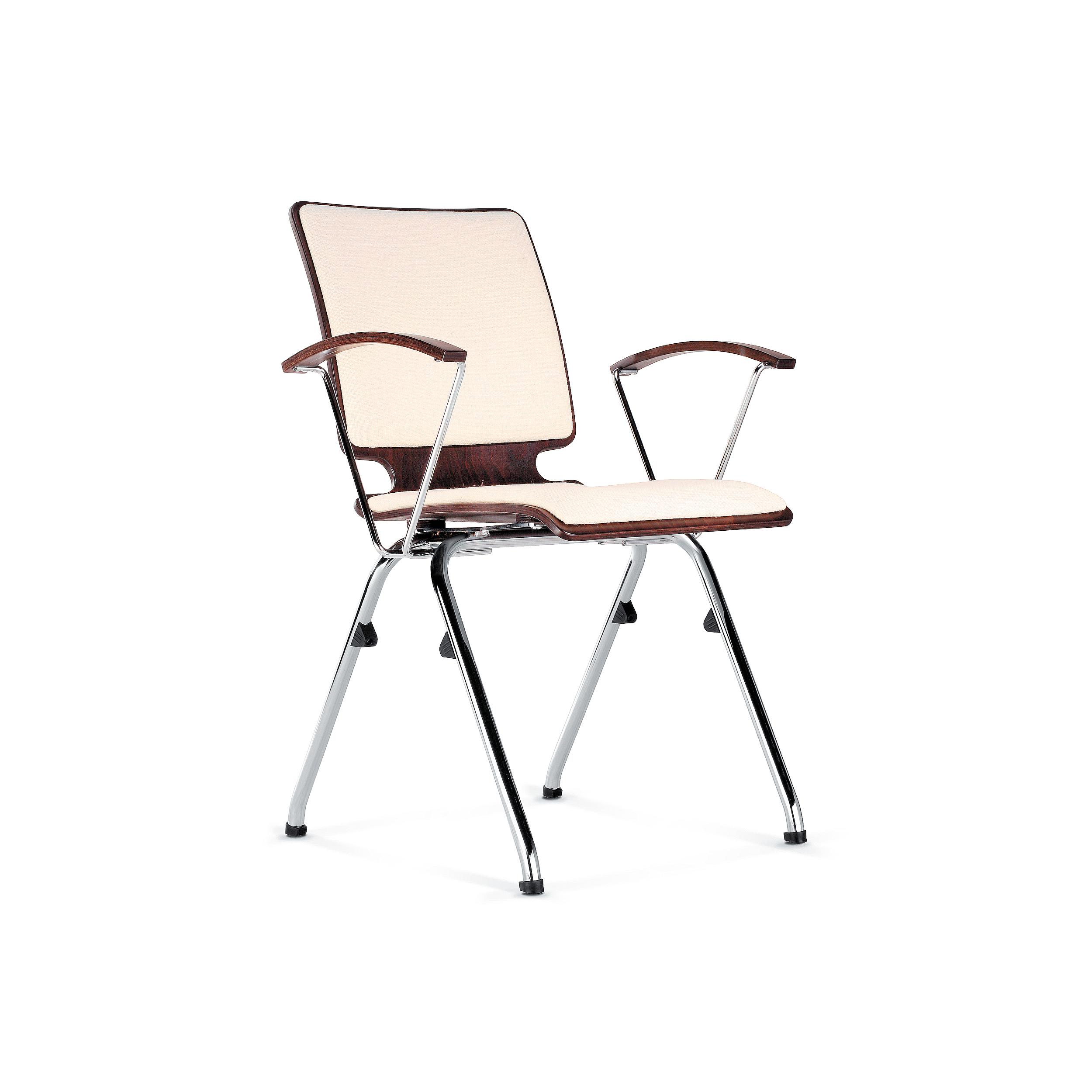 krzesło_Axo09