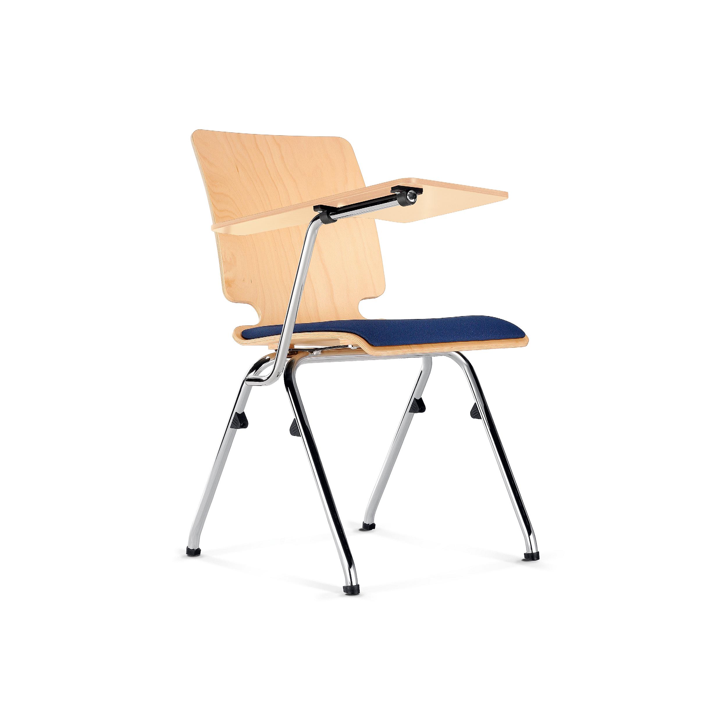 krzesło_Axo10