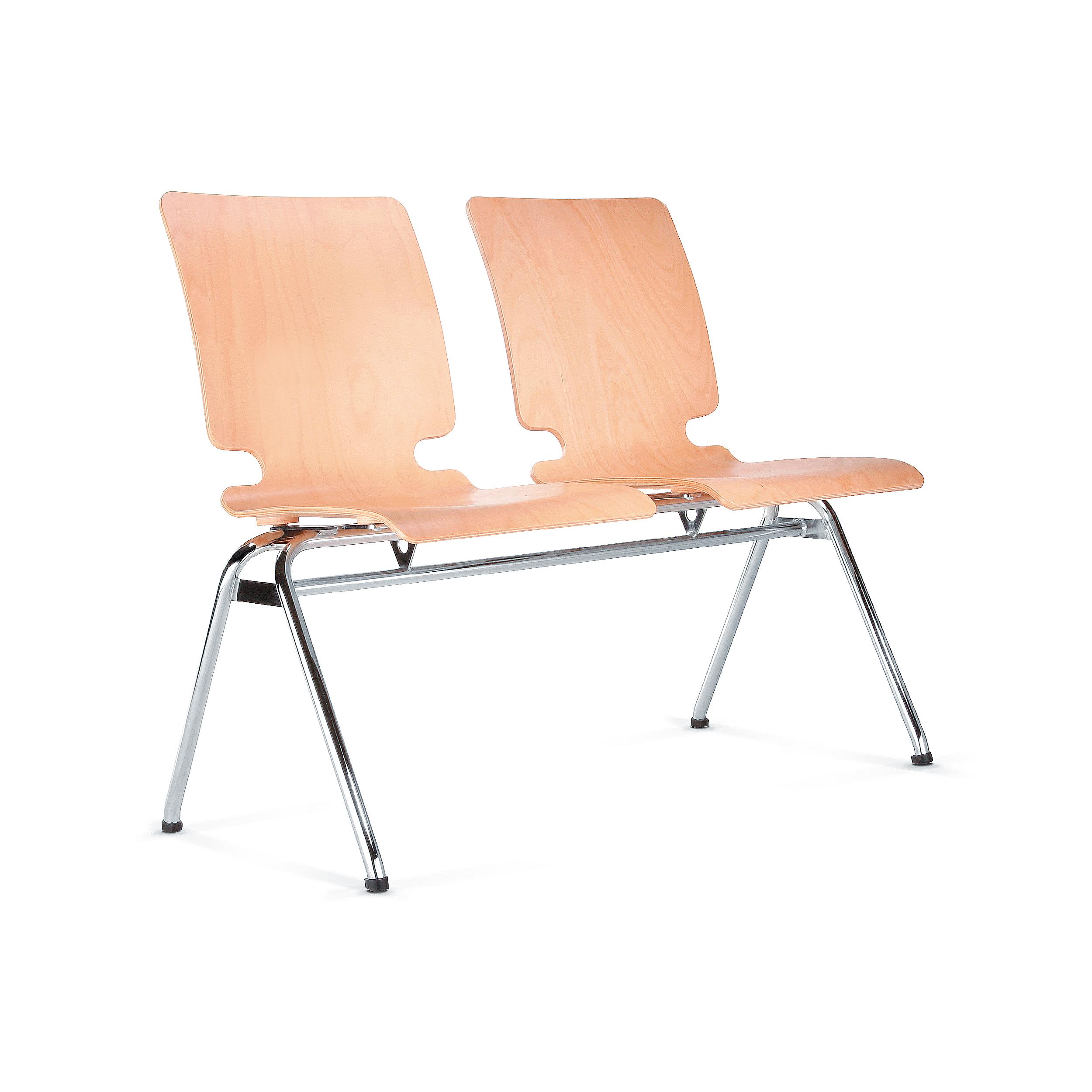 krzesło_Axo11