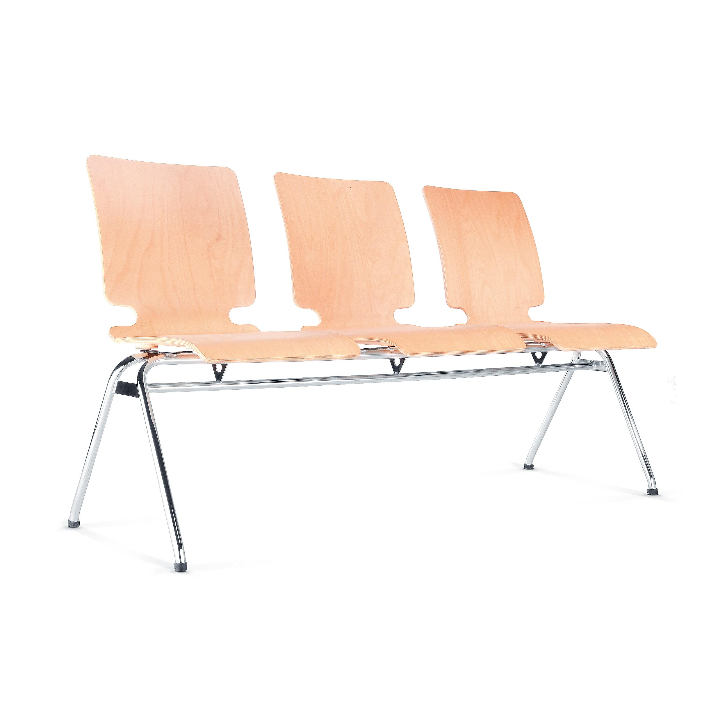 krzesło_Axo12