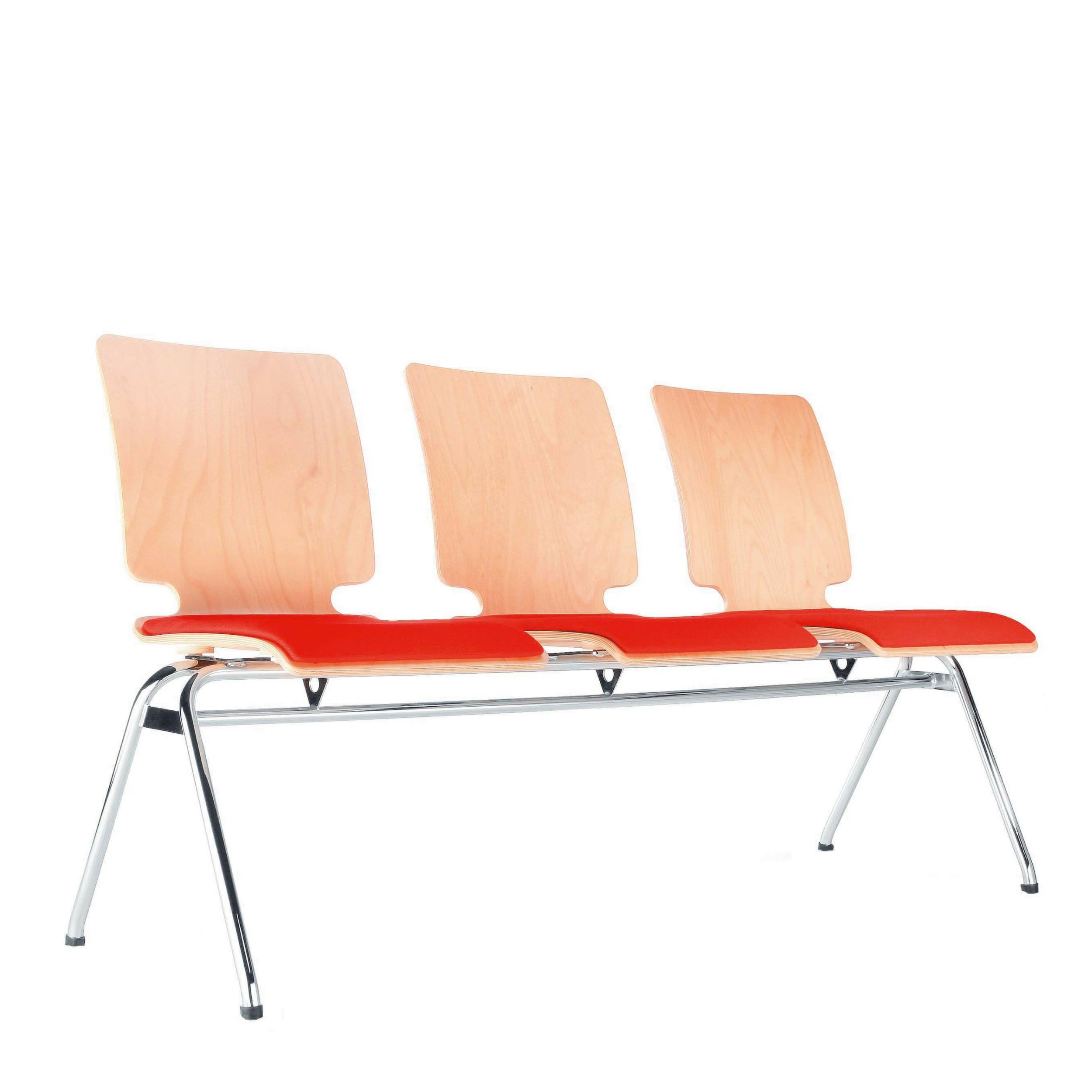 krzesło_Axo14