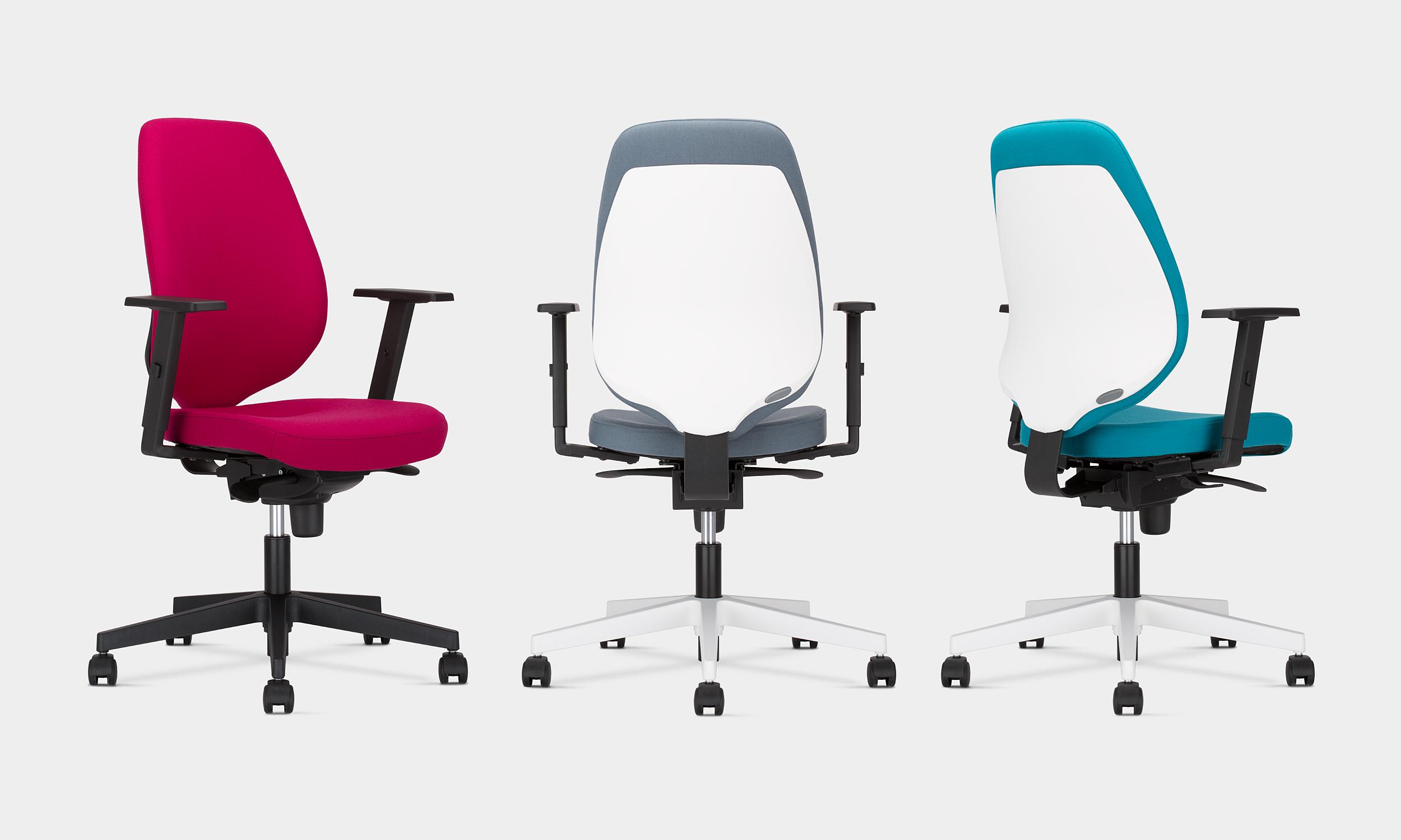 krzesło_Be-All01