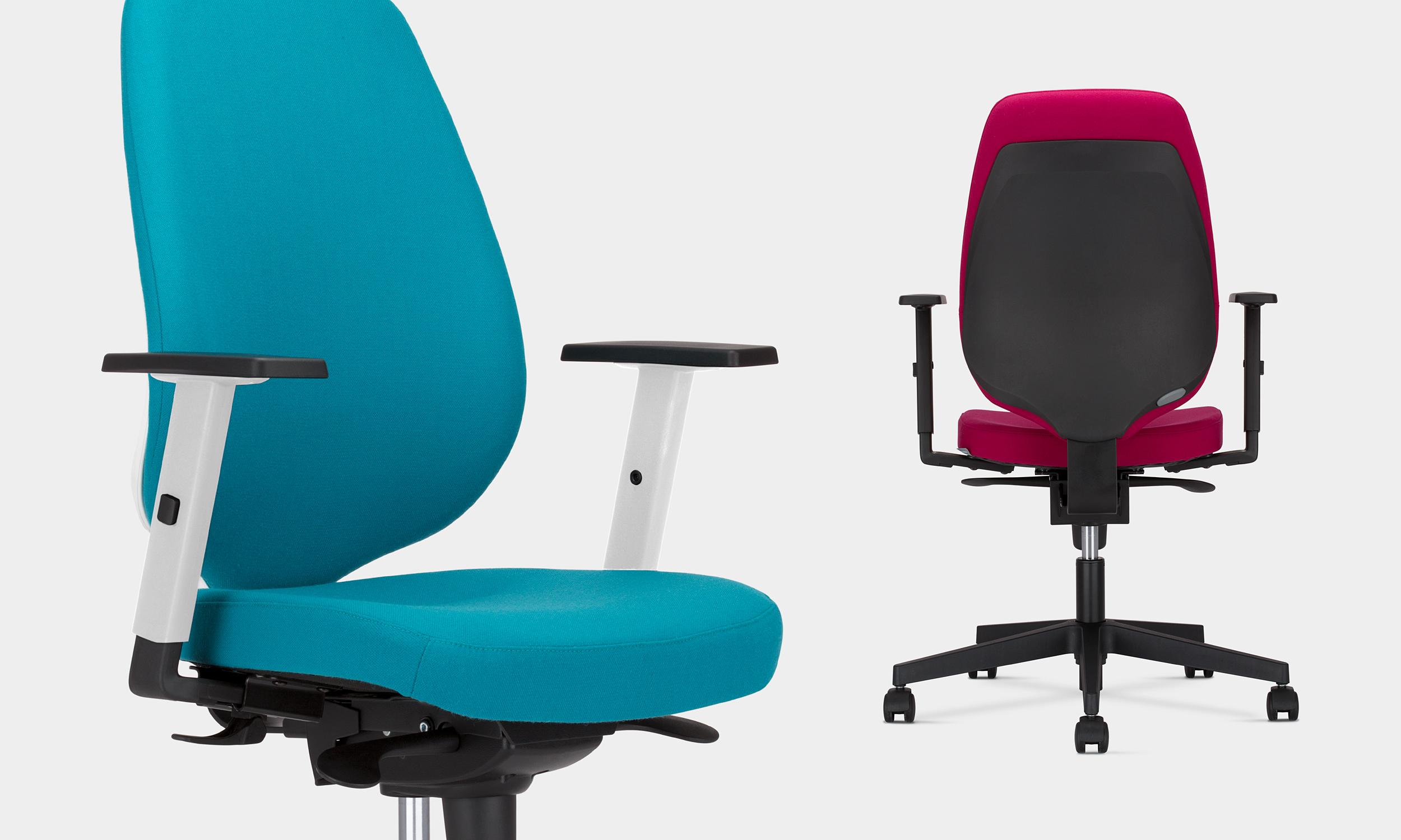 krzesło_Be-All02