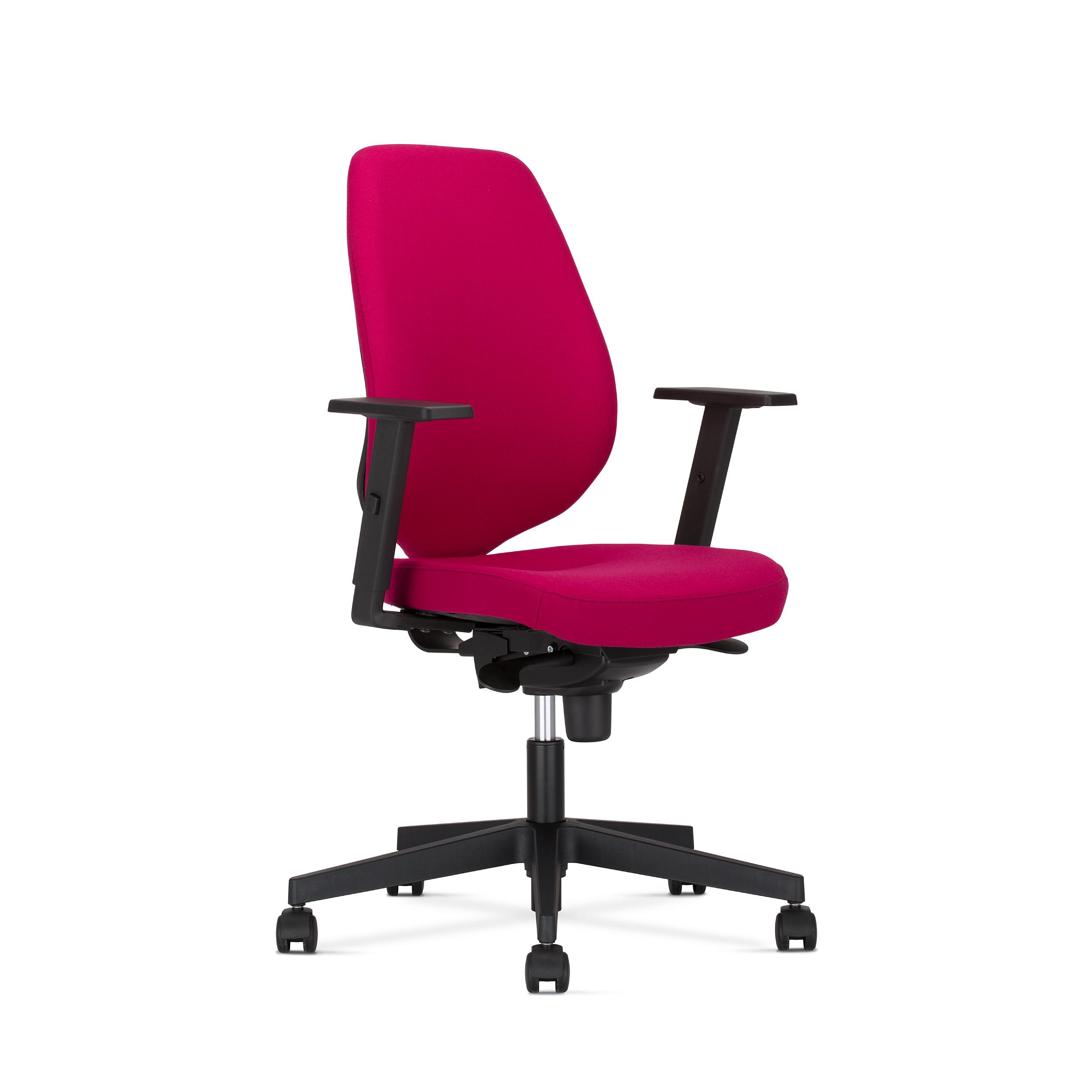 krzesło_Be-All04