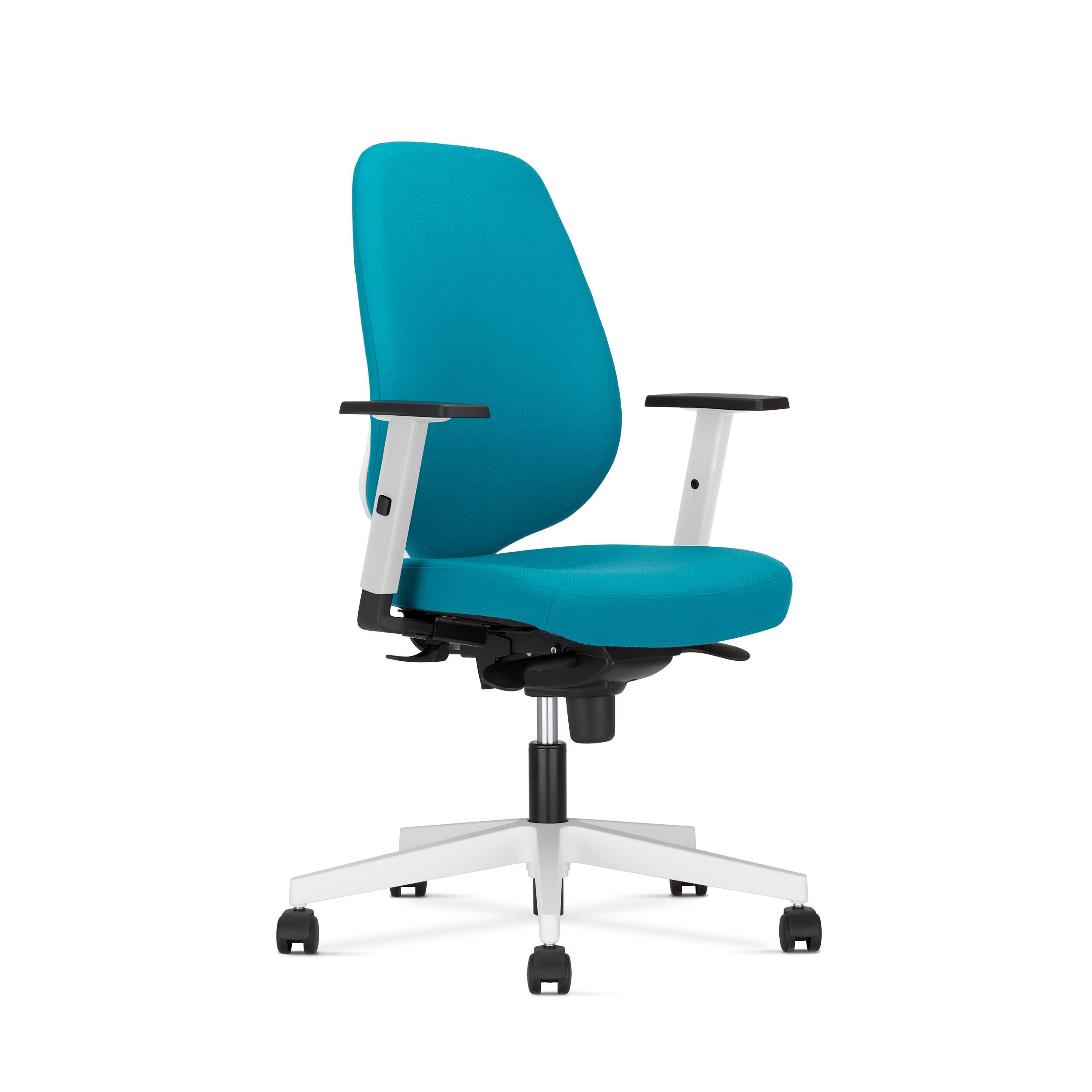 krzesło_Be-All05
