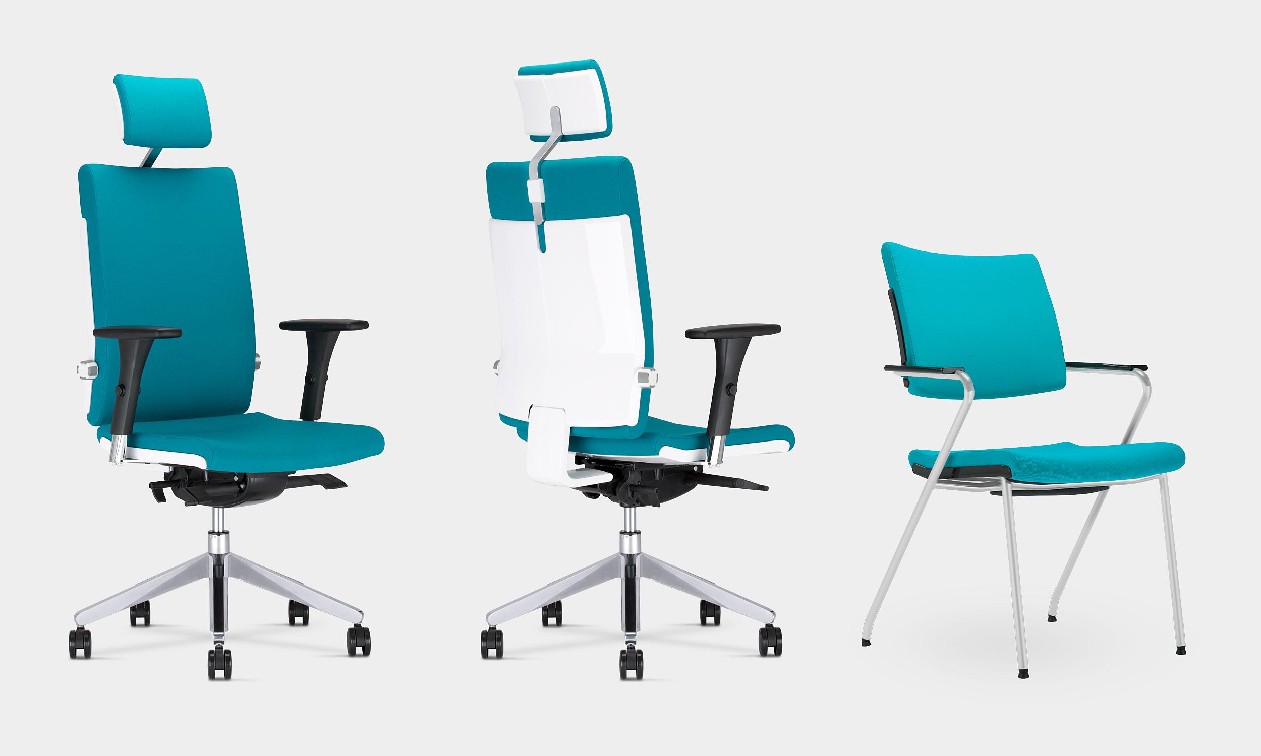 krzesło_Belite01