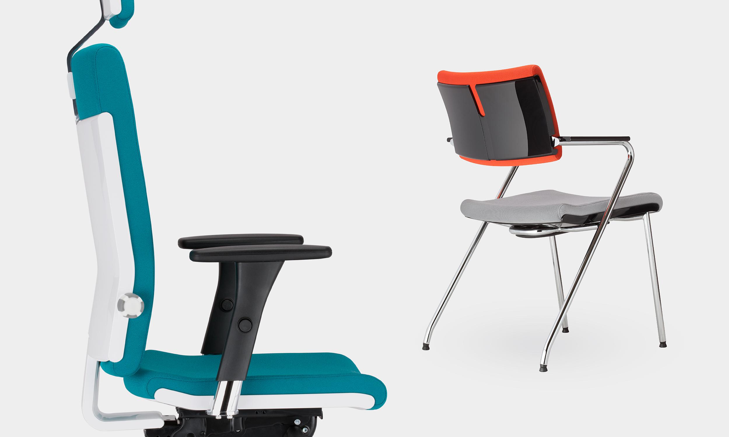 krzesło_Belite02