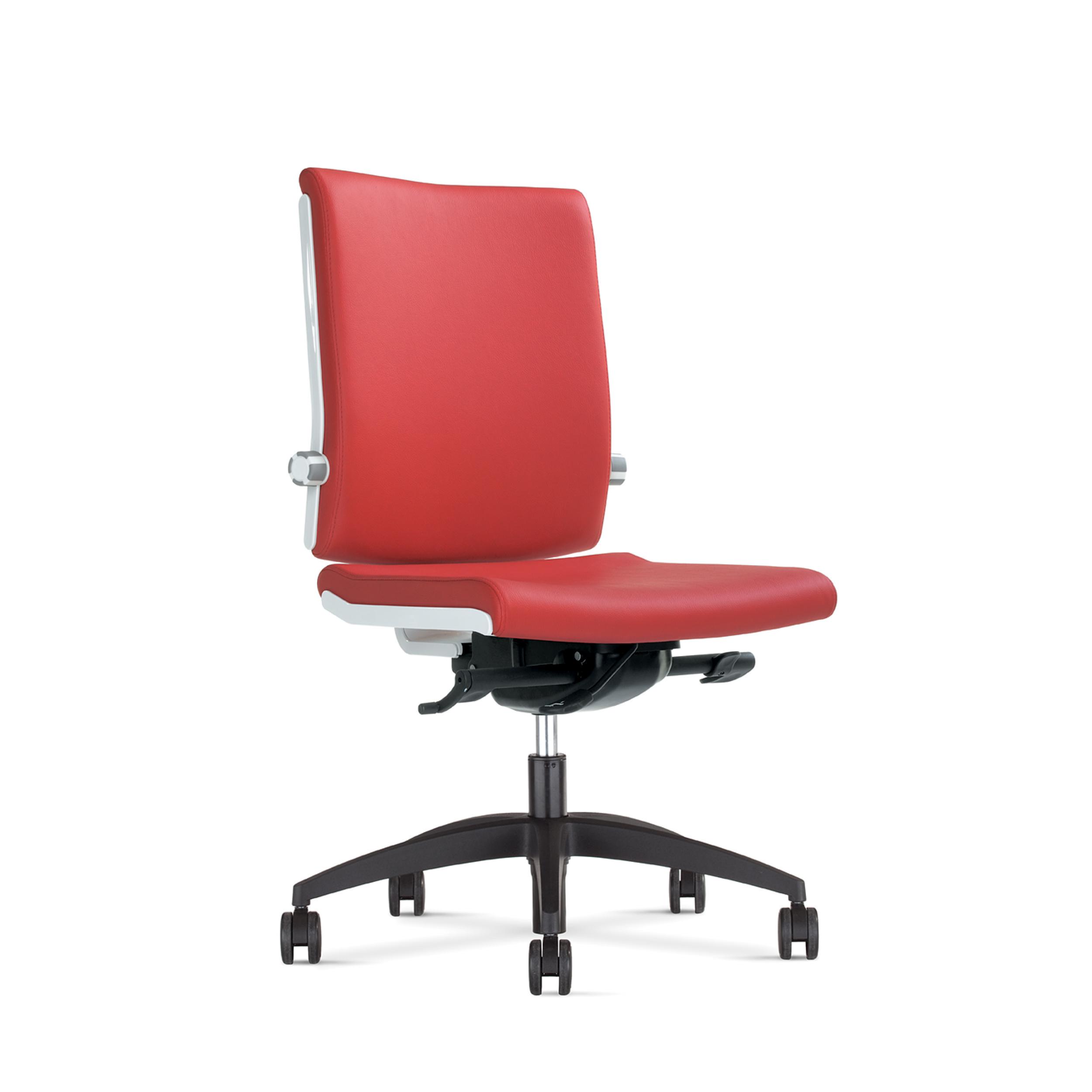 krzesło_Belite04