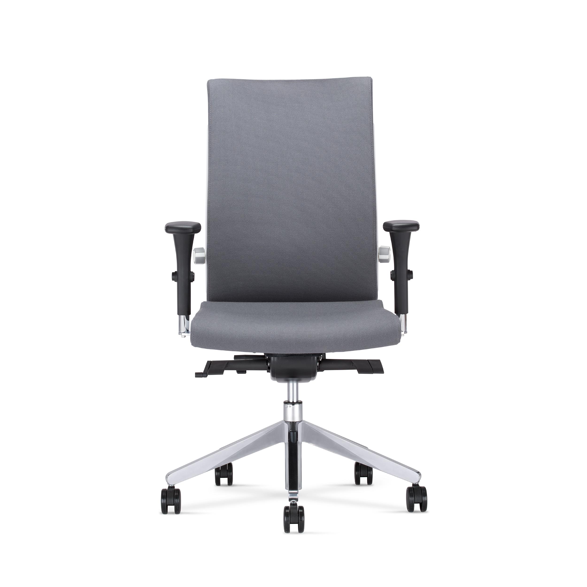 krzesło_Belite05