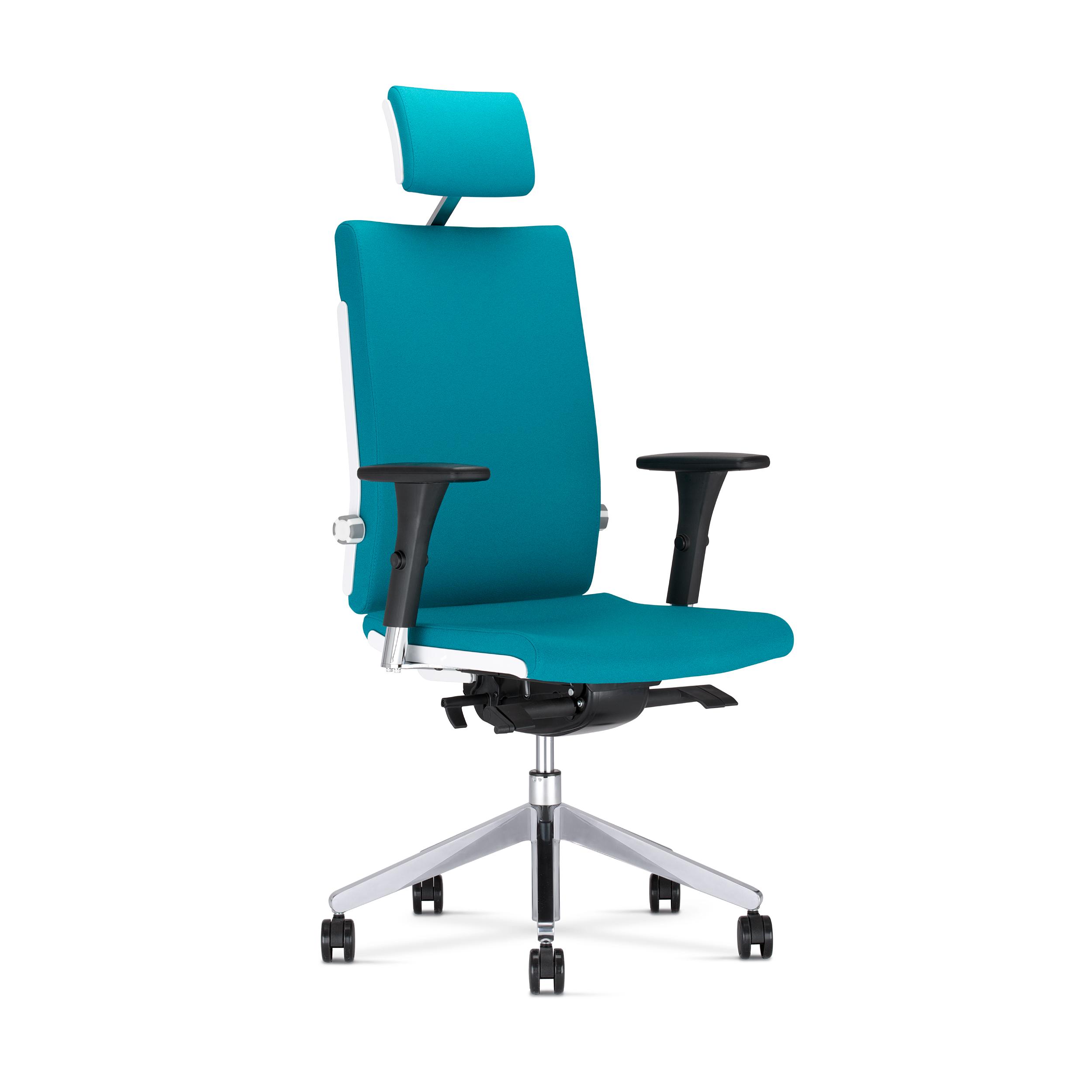 krzesło_Belite06