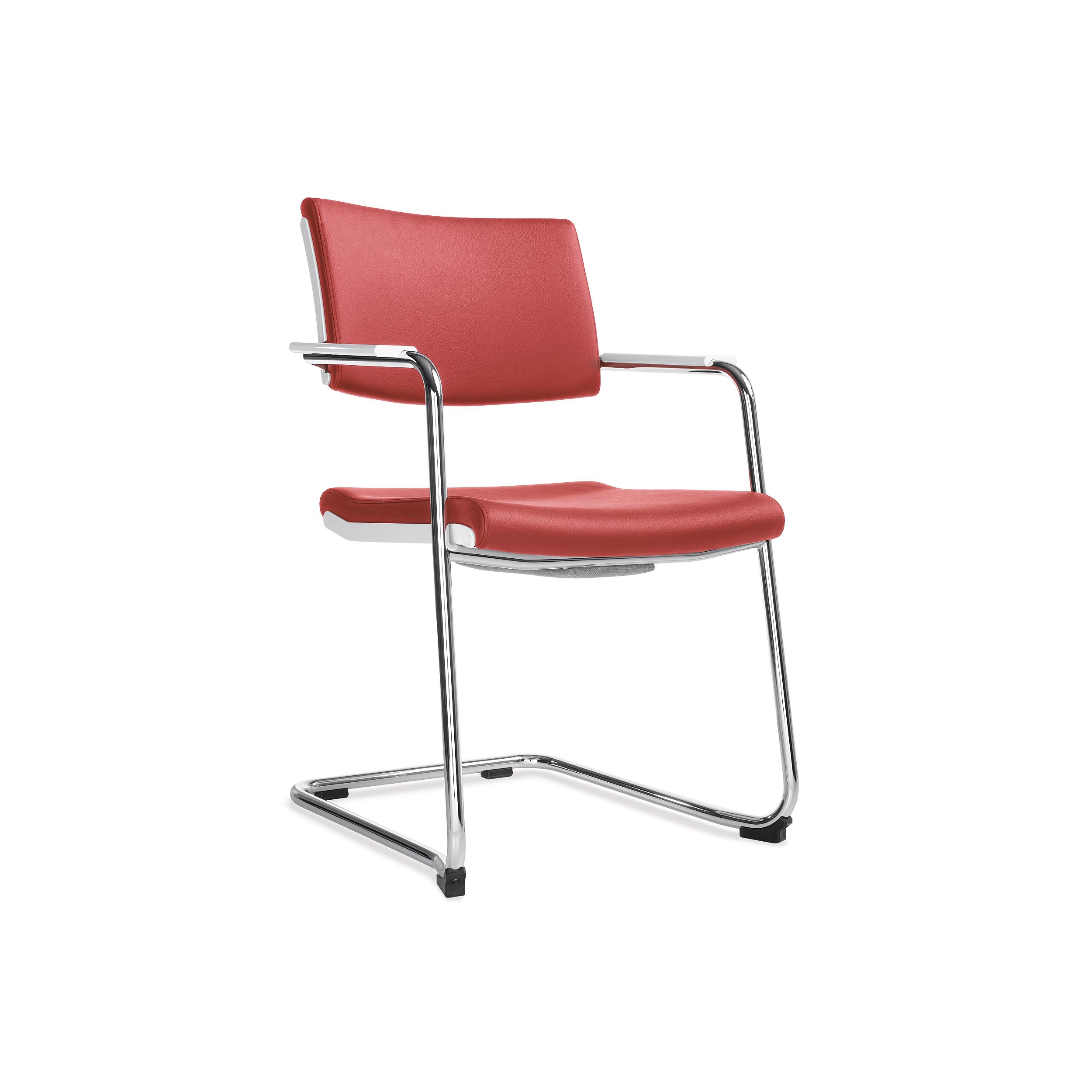 krzesło_Belite07