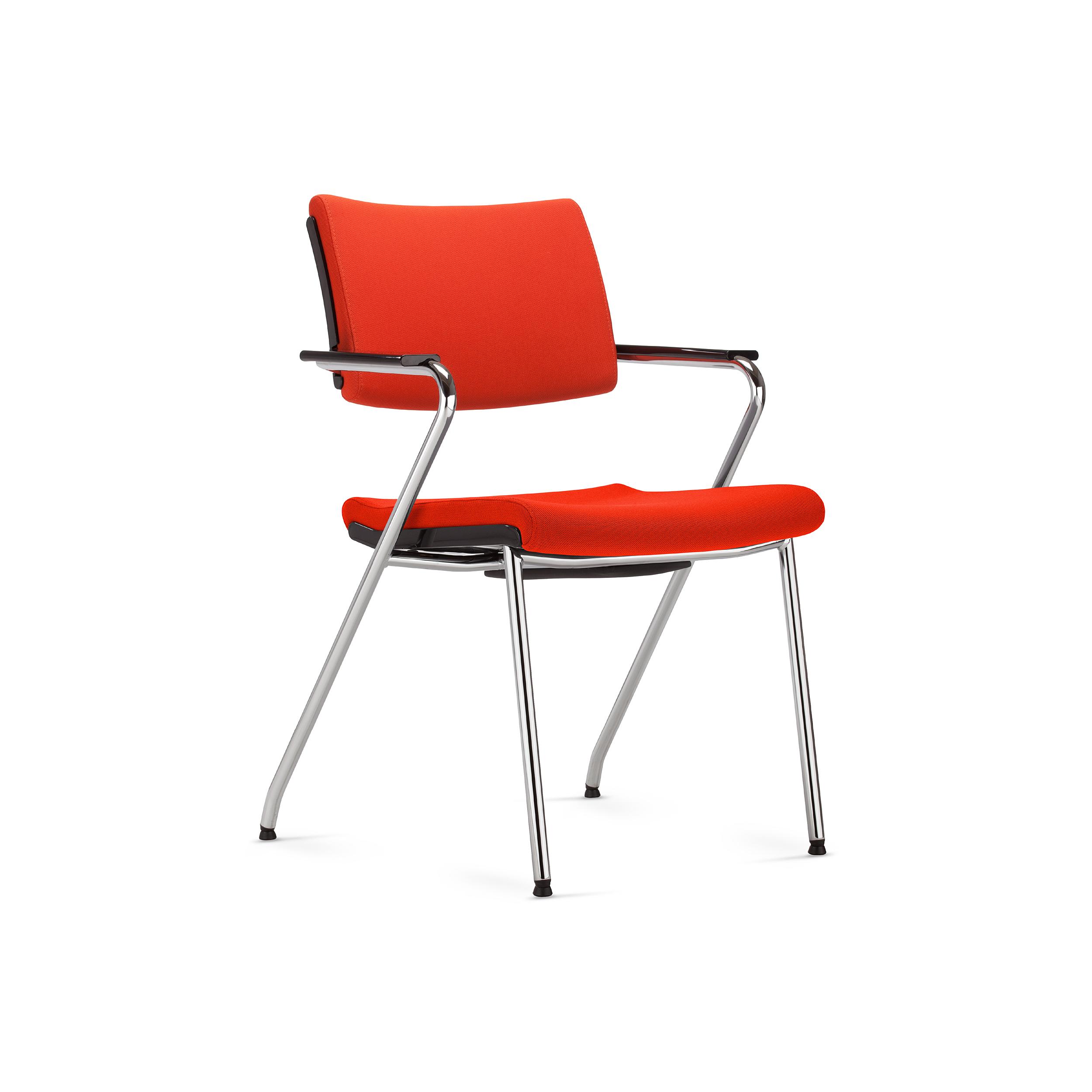 krzesło_Belite09