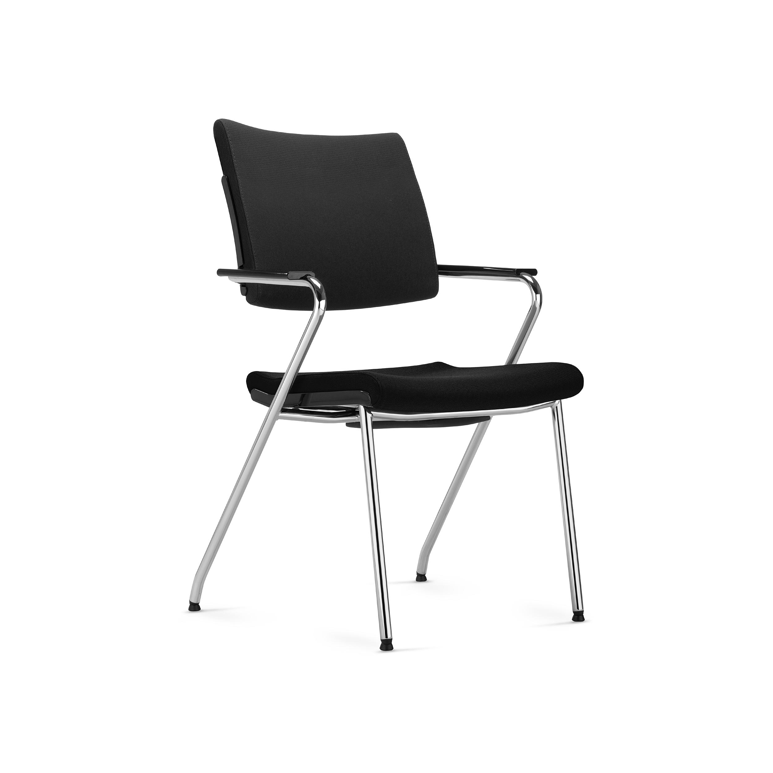 krzesło_Belite10