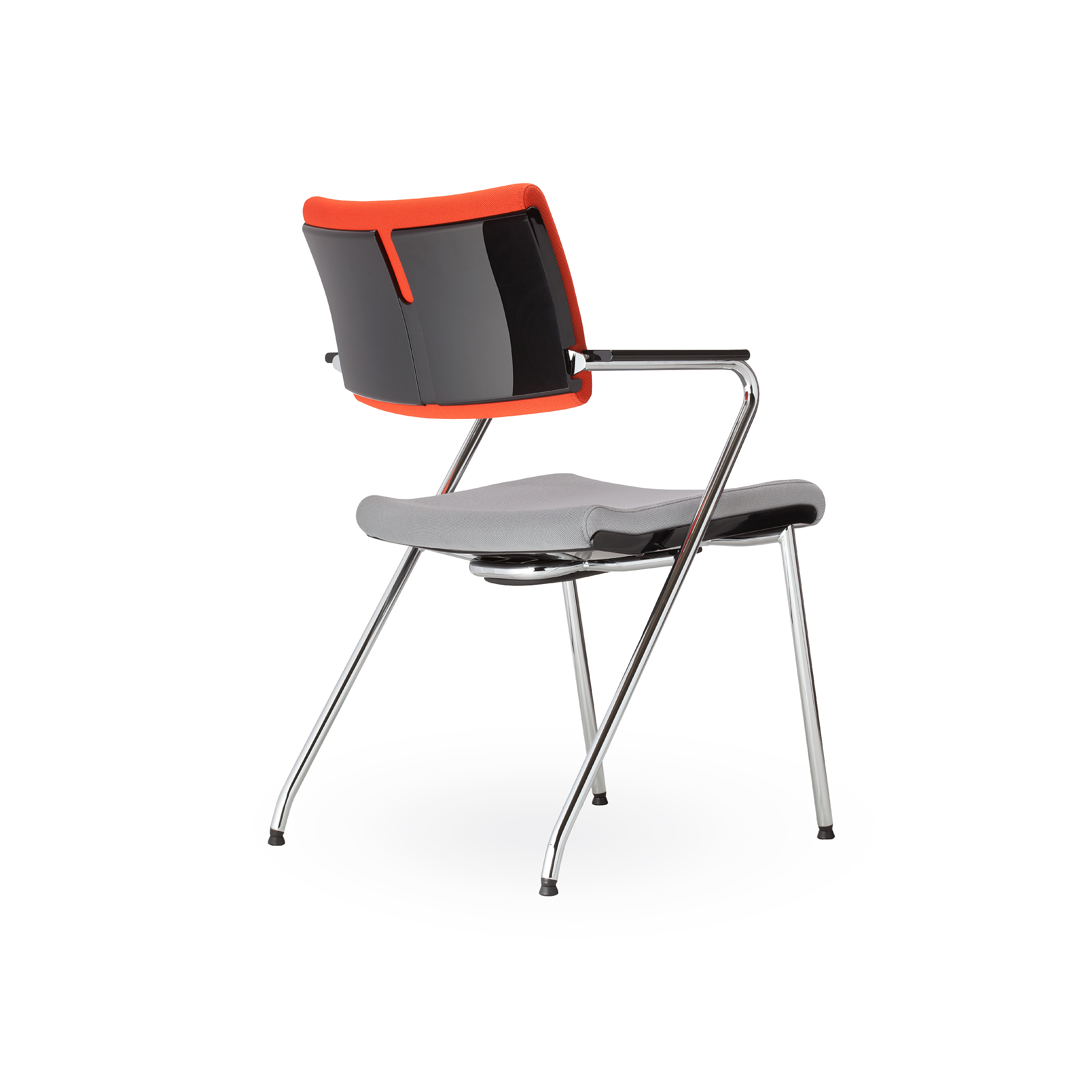 krzesło_Belite11