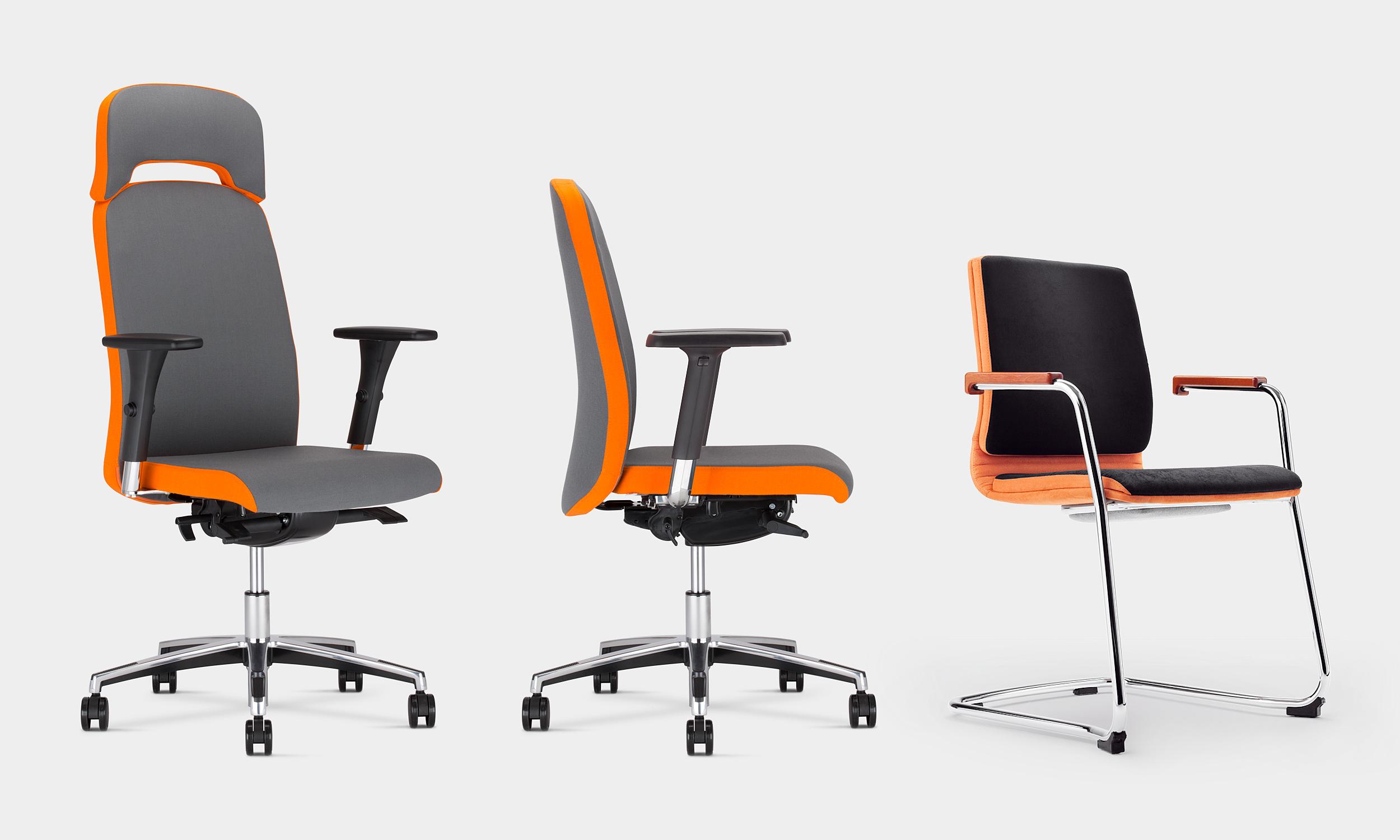 krzesło_Belive01