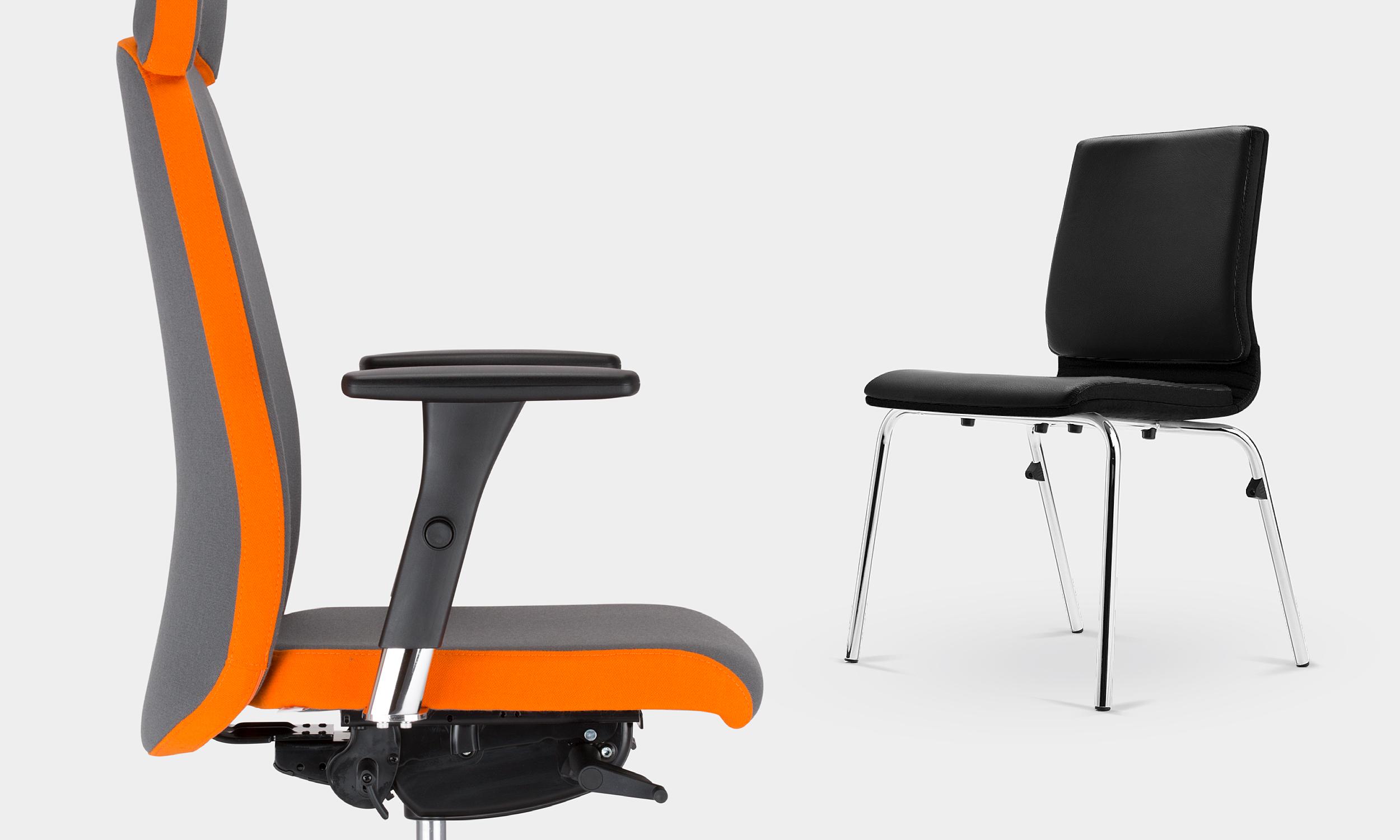 krzesło_Belive02