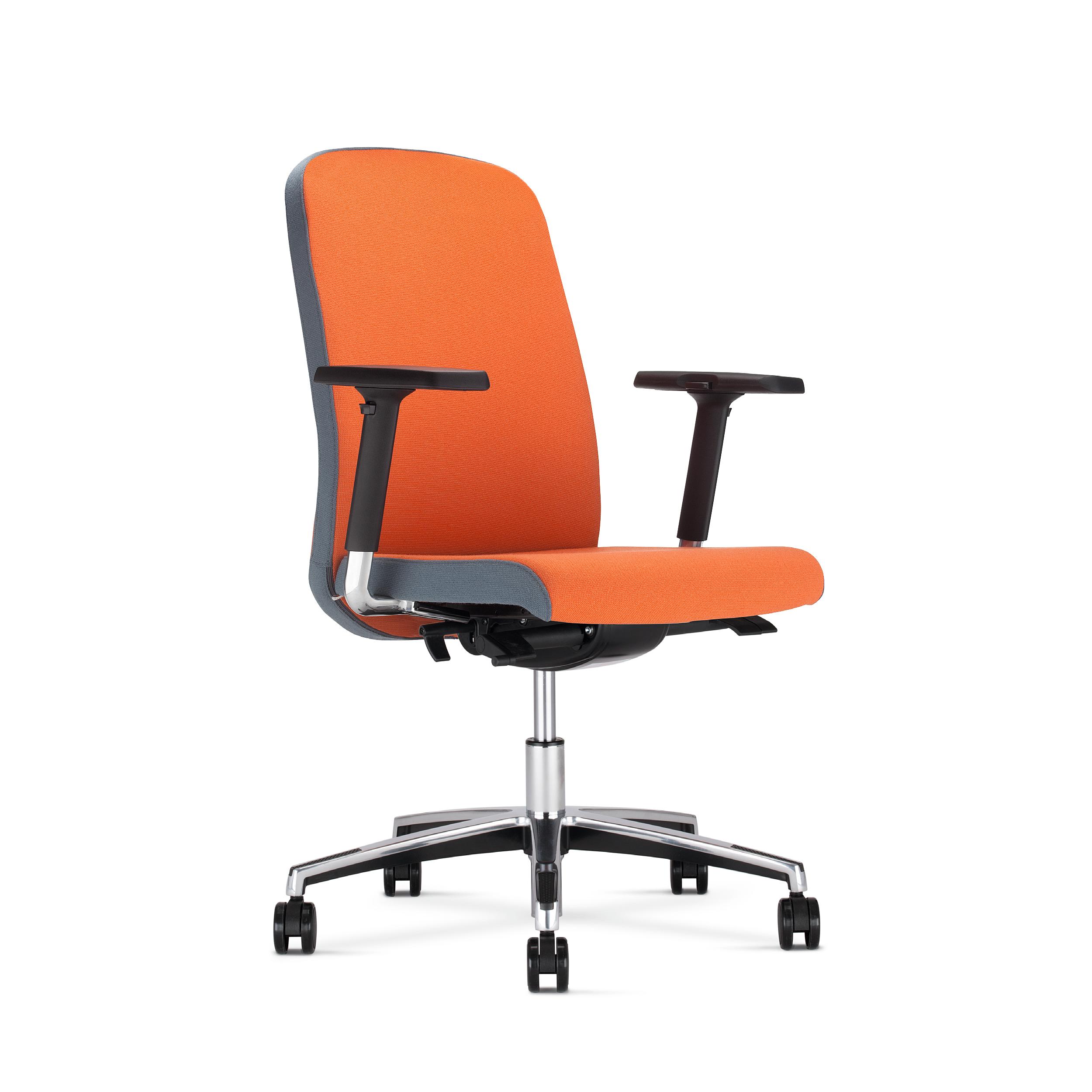 krzesło_Belive04
