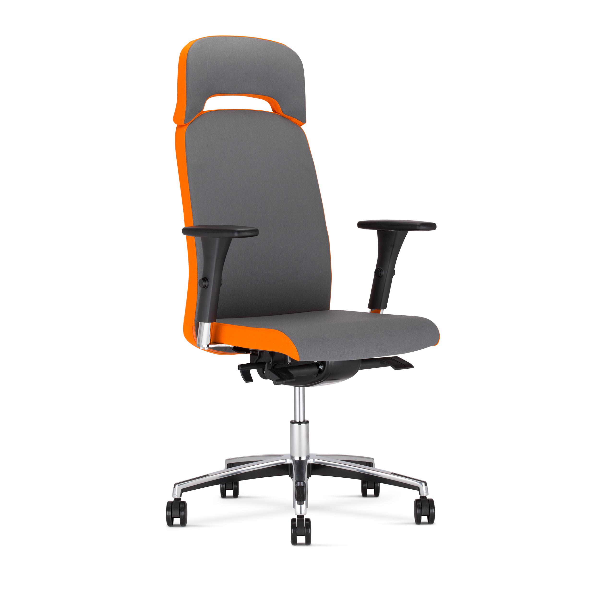 krzesło_Belive05