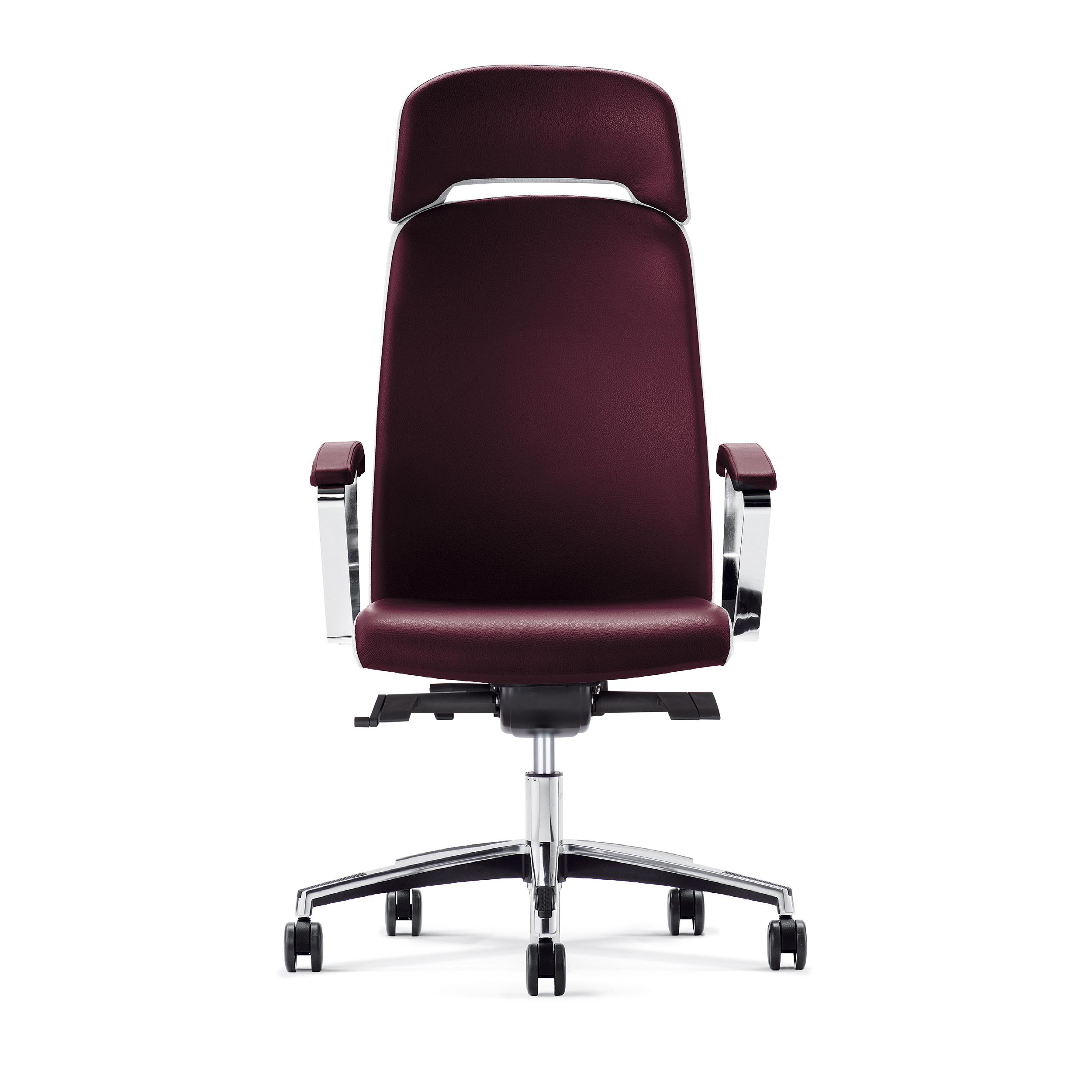 krzesło_Belive06
