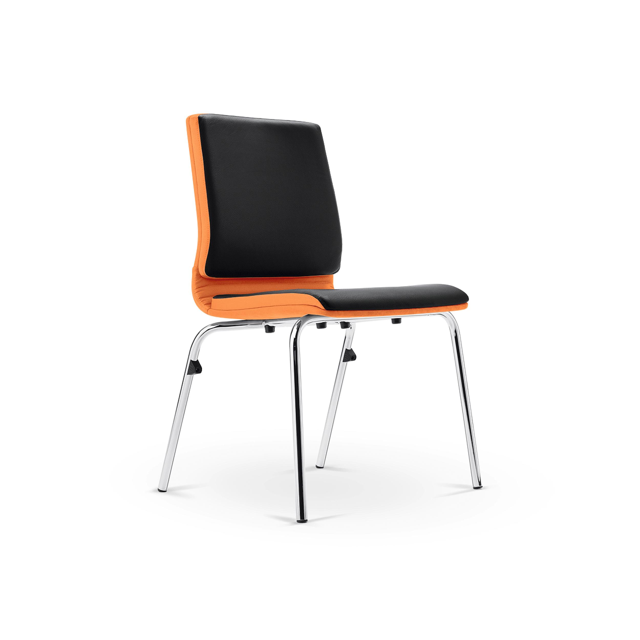krzesło_Belive07