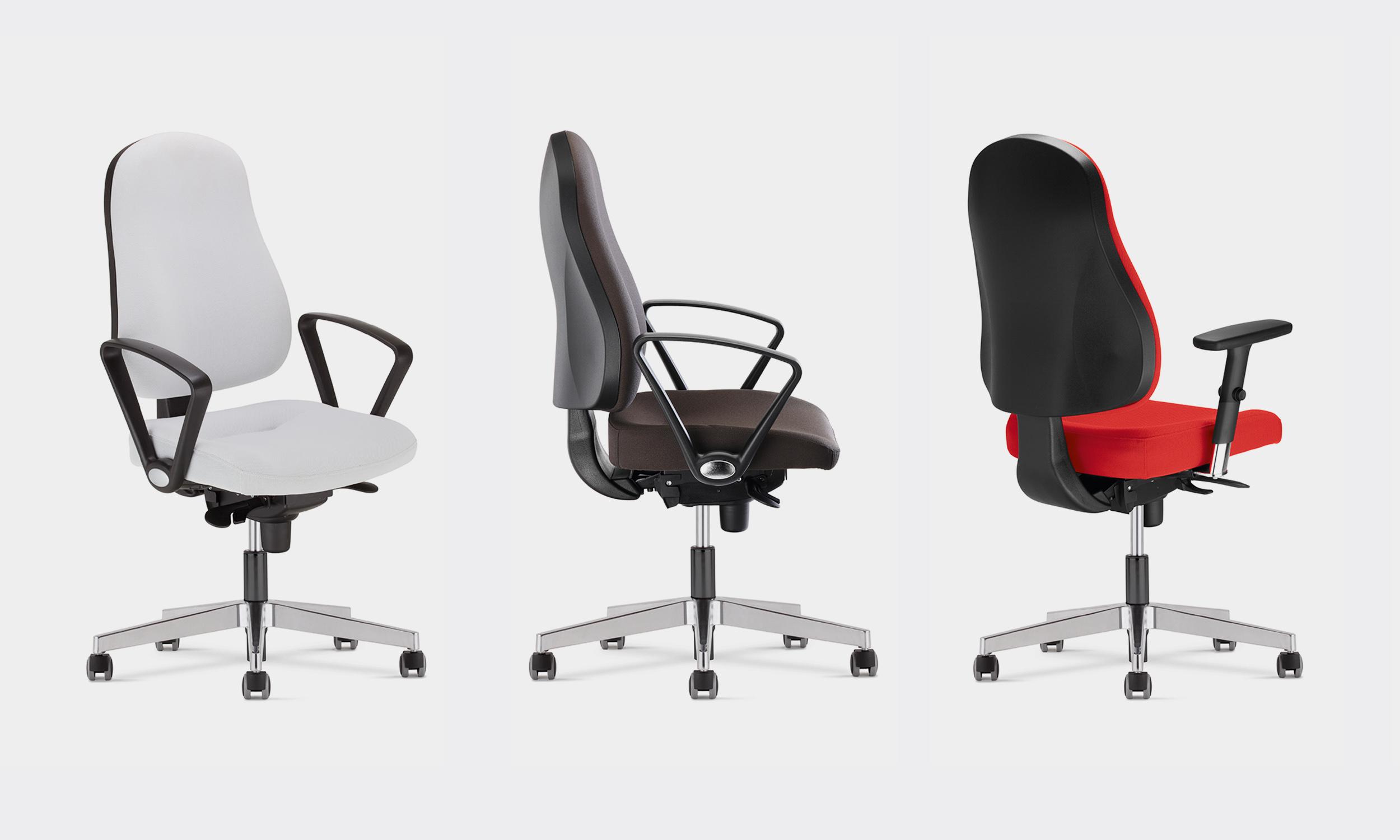 krzesło_Bizzi01