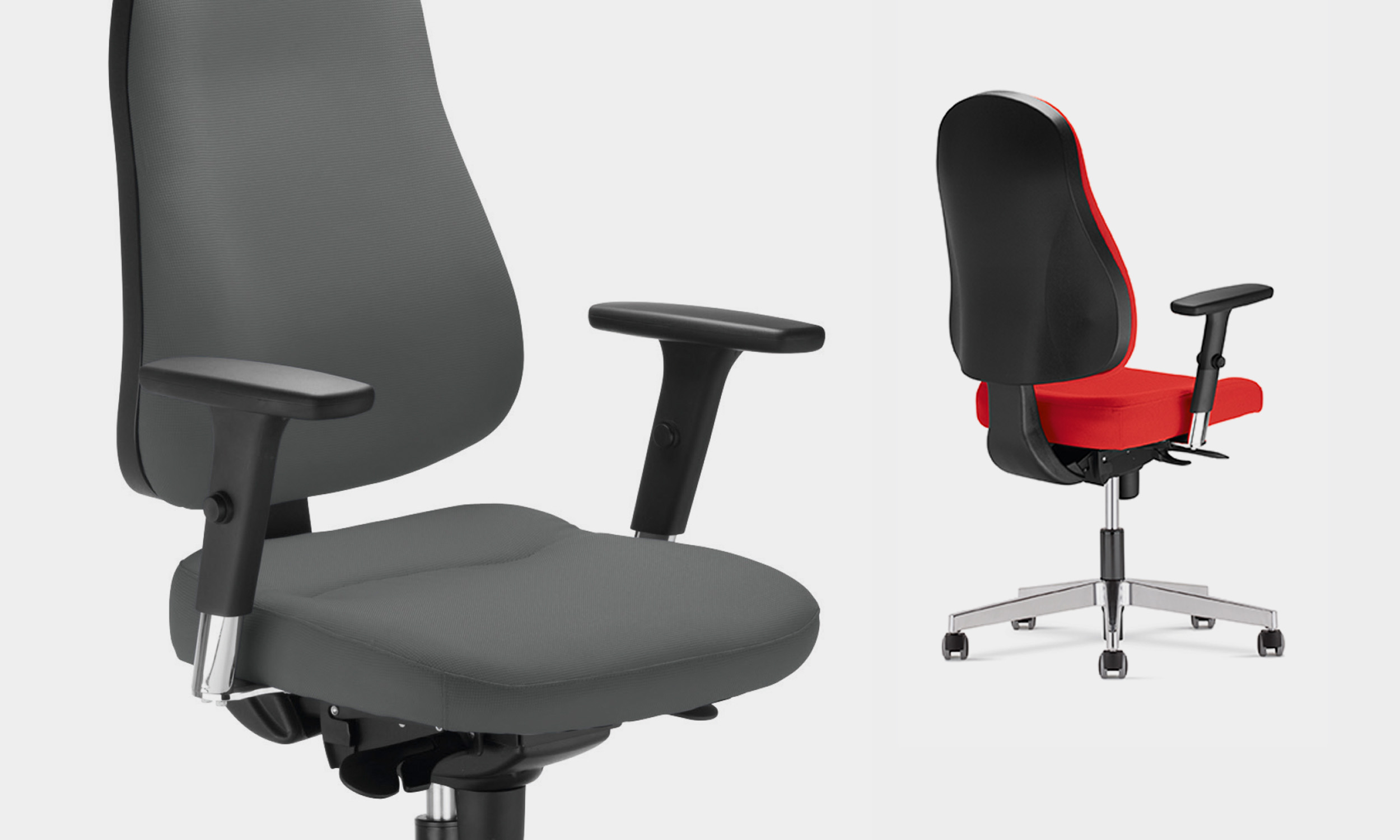 krzesło_Bizzi02