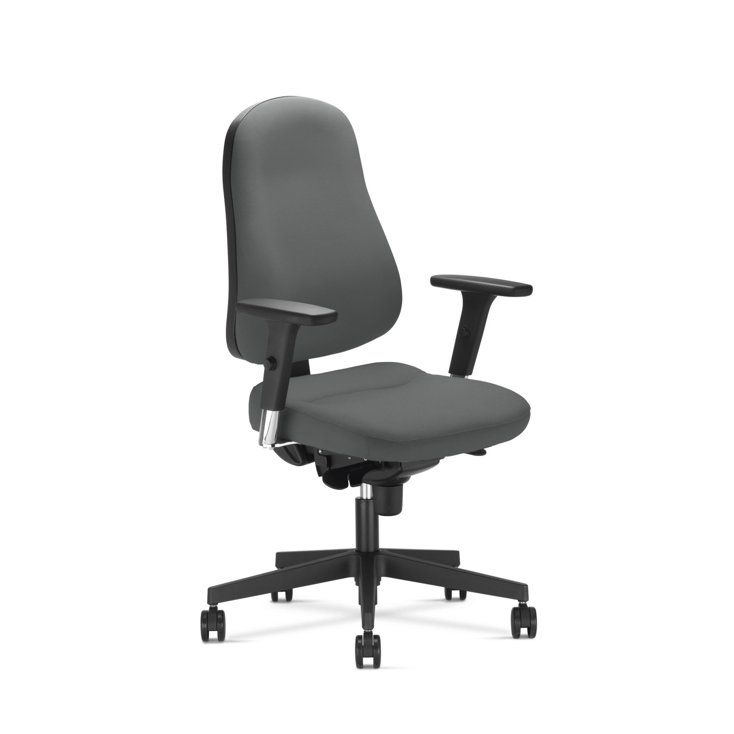krzesło_Bizzi03