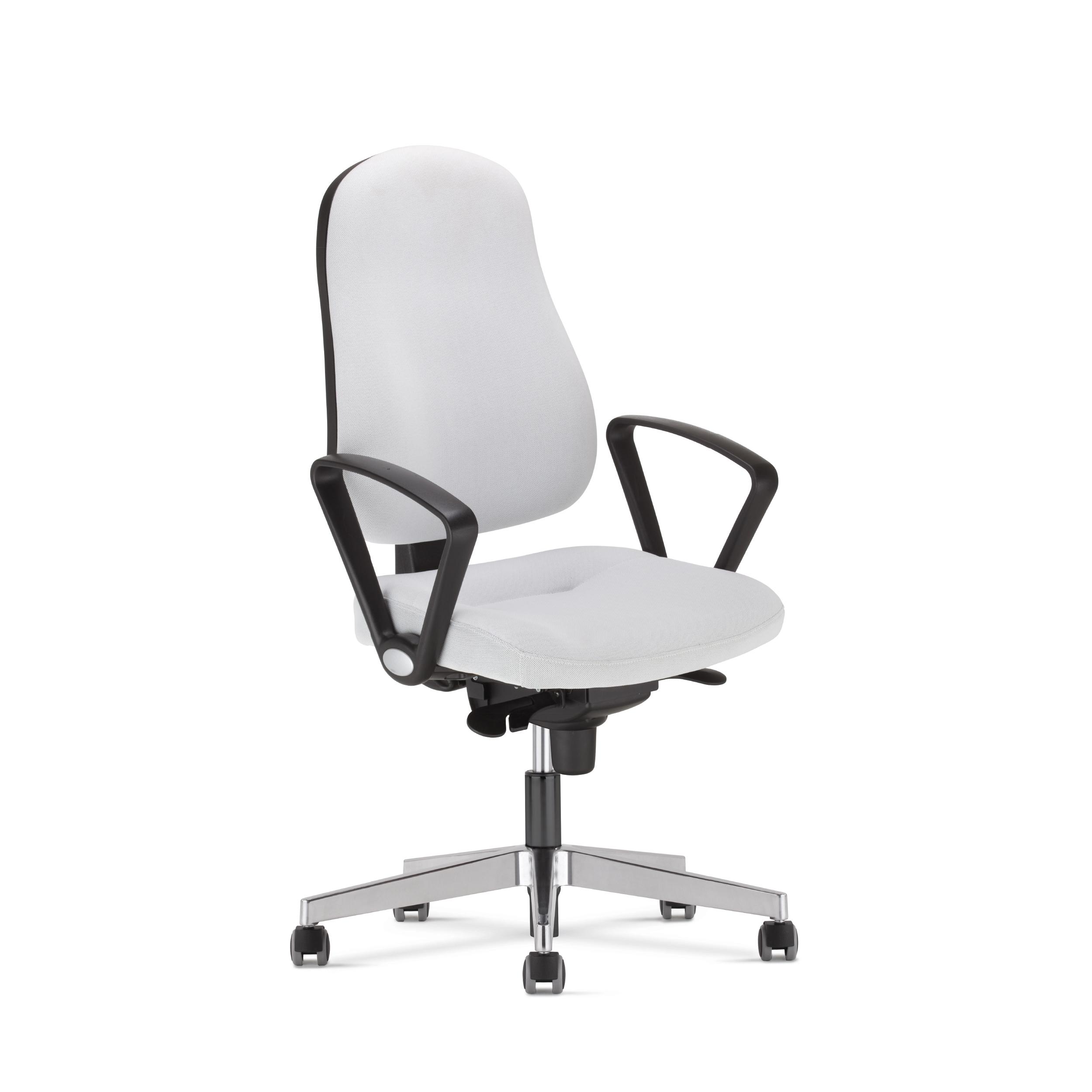 krzesło_Bizzi04