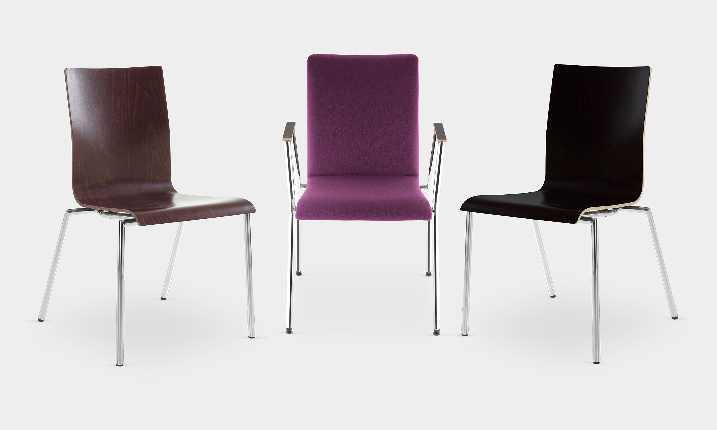 krzesło_Cadeira01