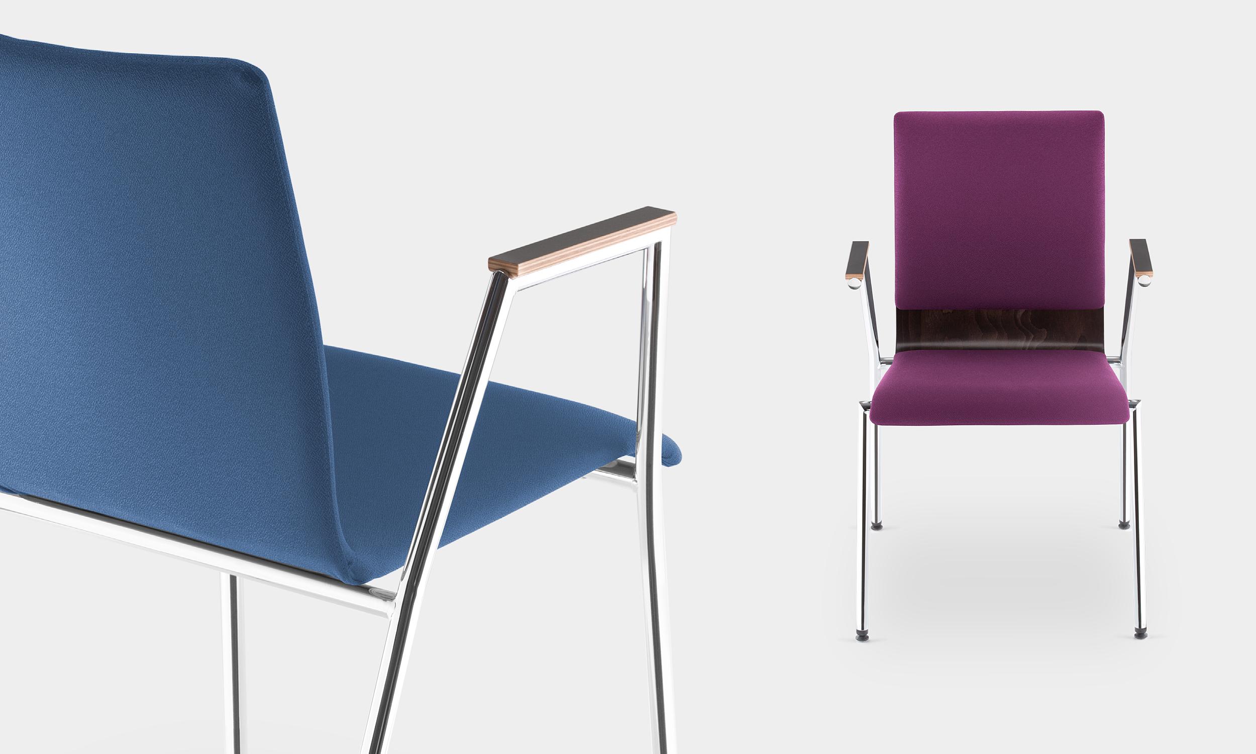 krzesło_Cadeira02