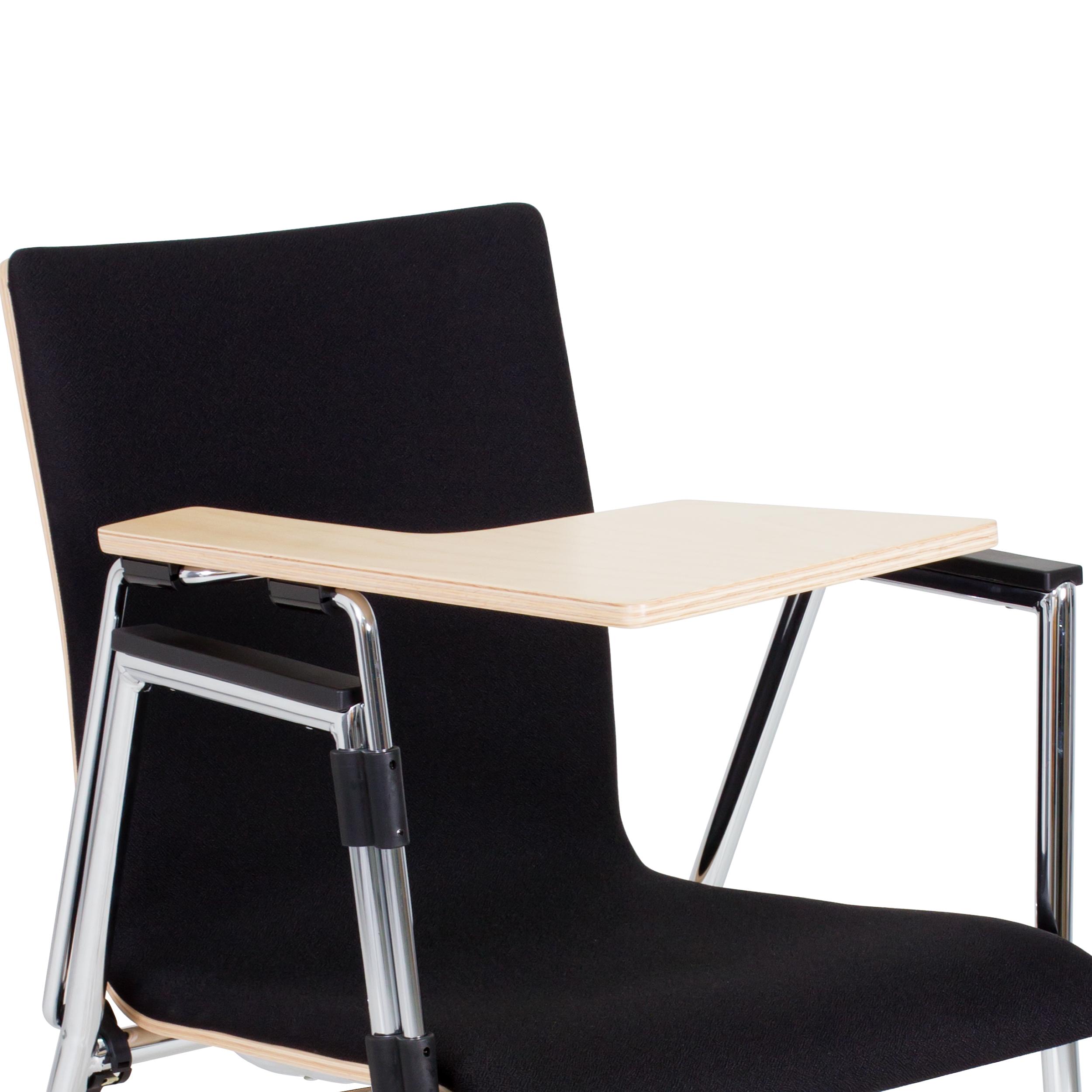 krzesło_Cadeira03