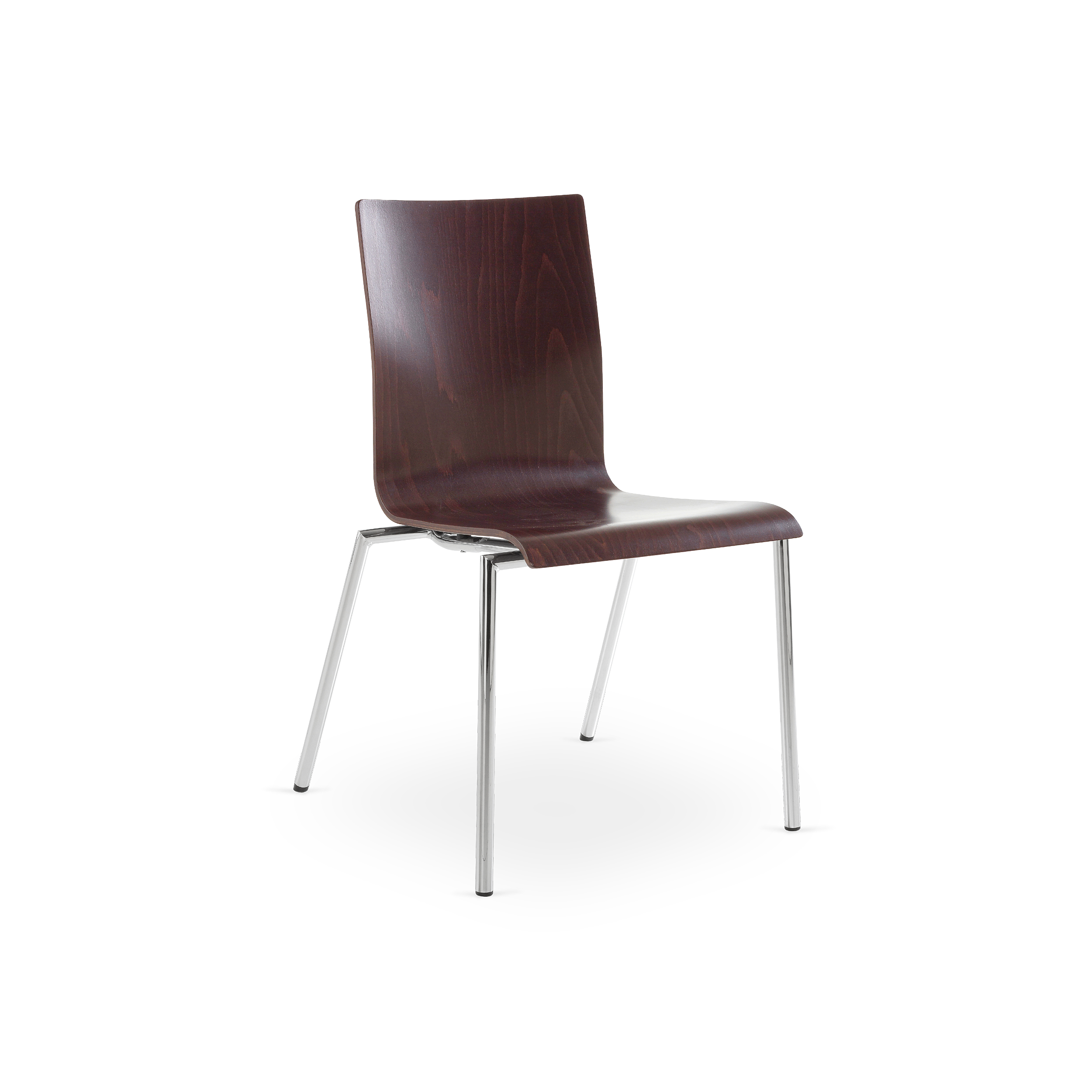 krzesło_Cadeira05