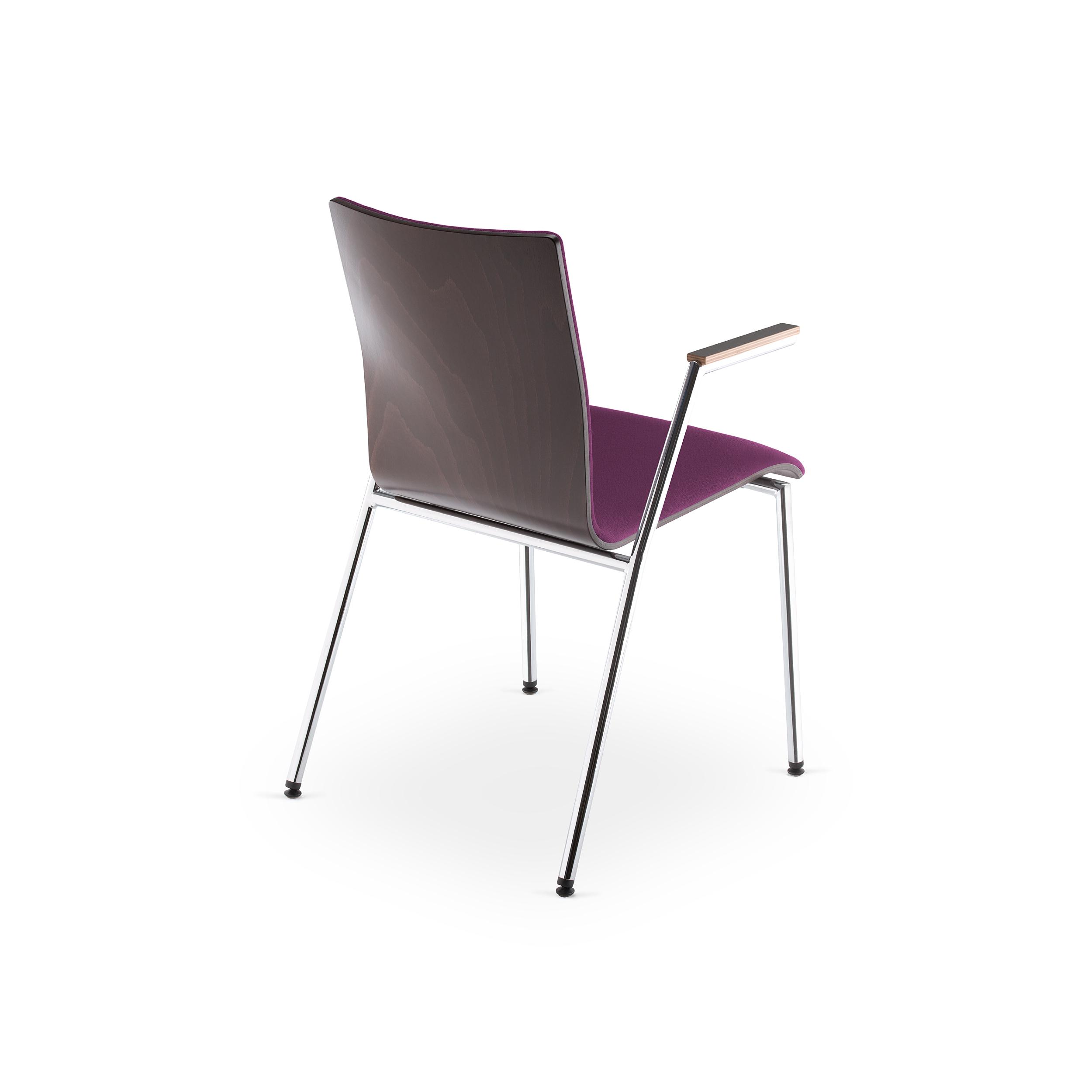 krzesło_Cadeira06