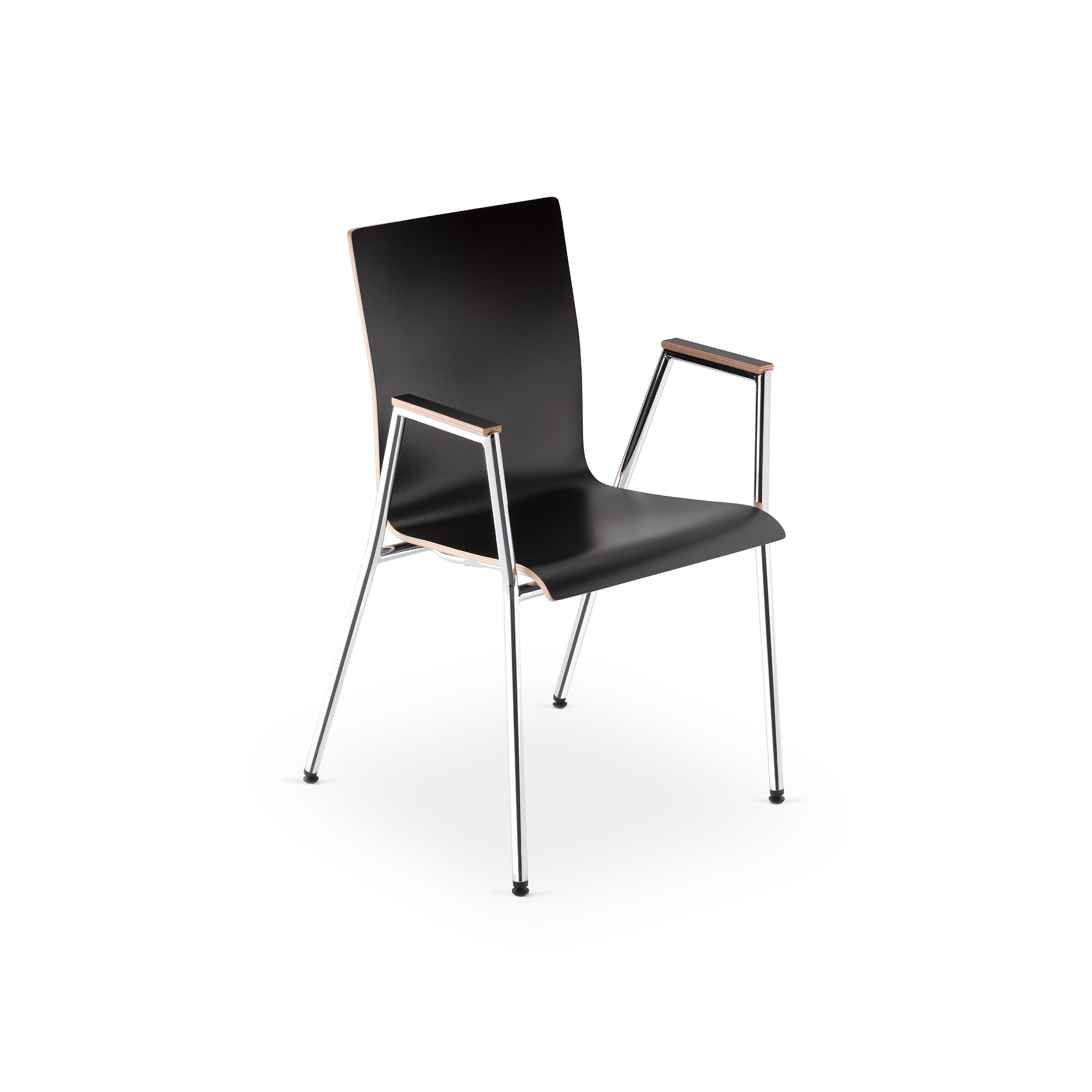 krzesło_Cadeira07