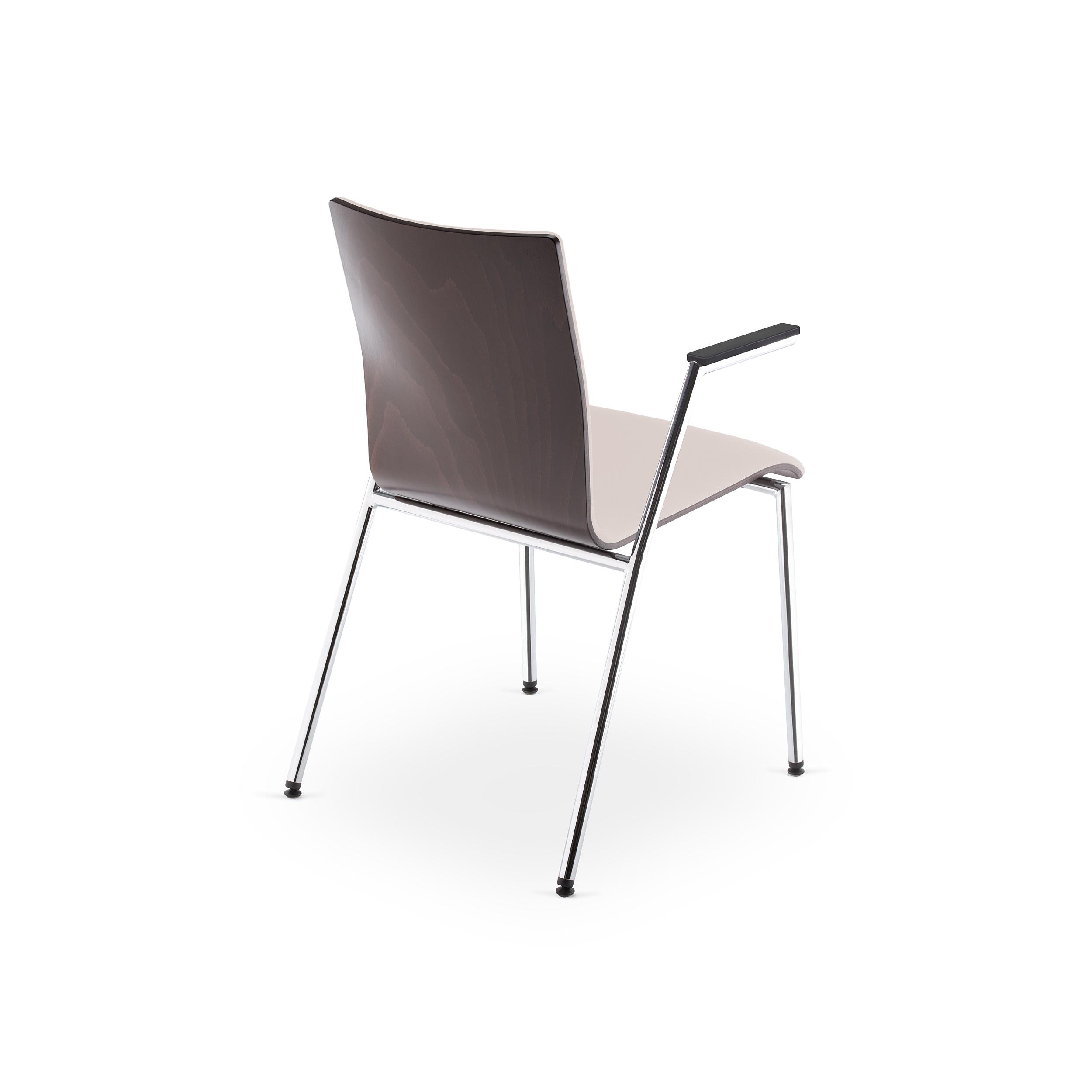 krzesło_Cadeira08