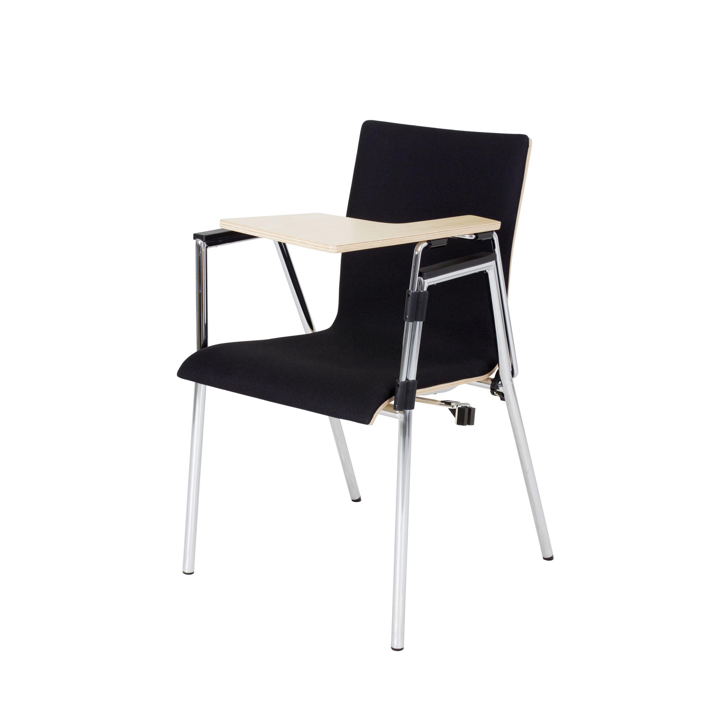 krzesło_Cadeira09