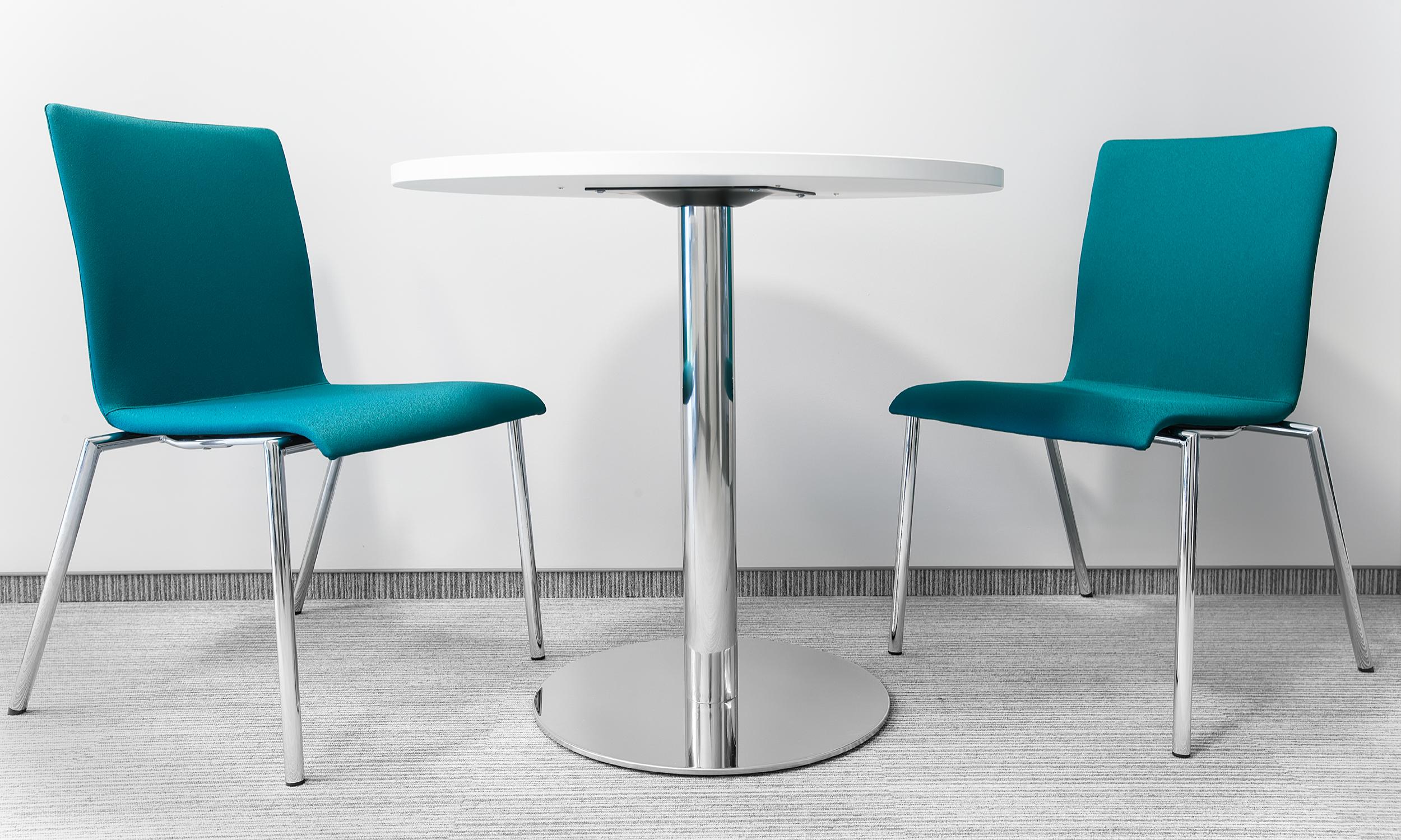 krzesło_Cadeira10
