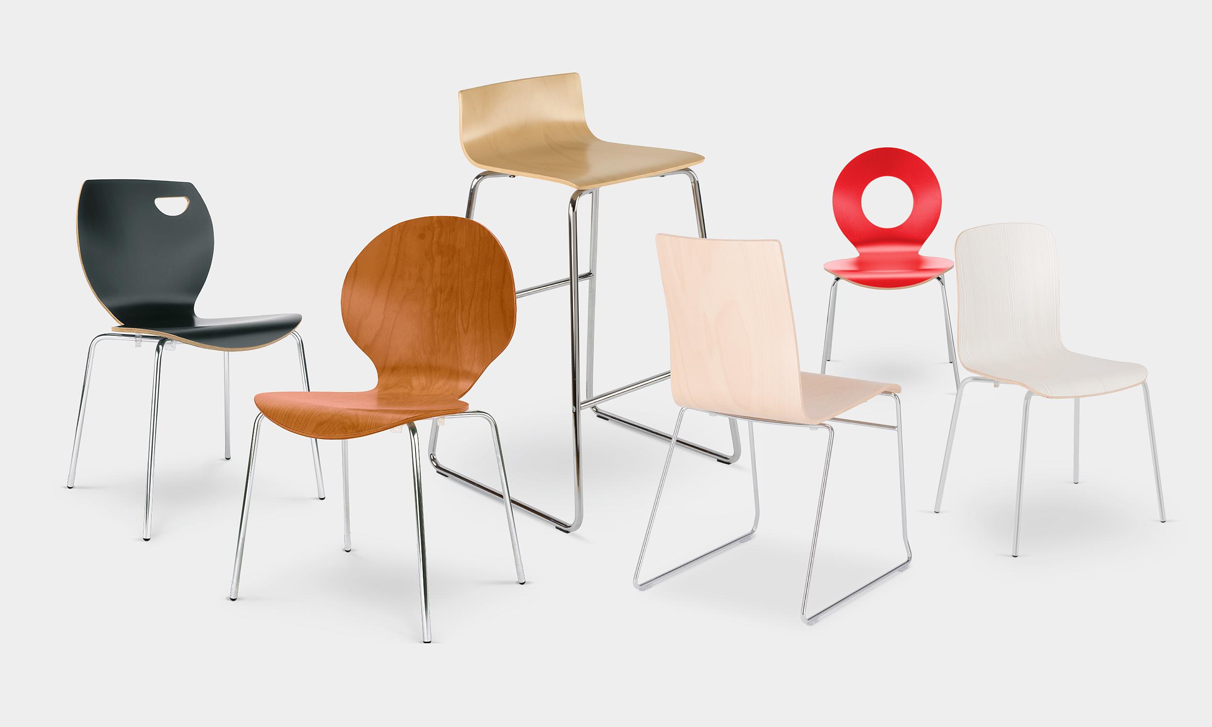 krzesło_Cafe01