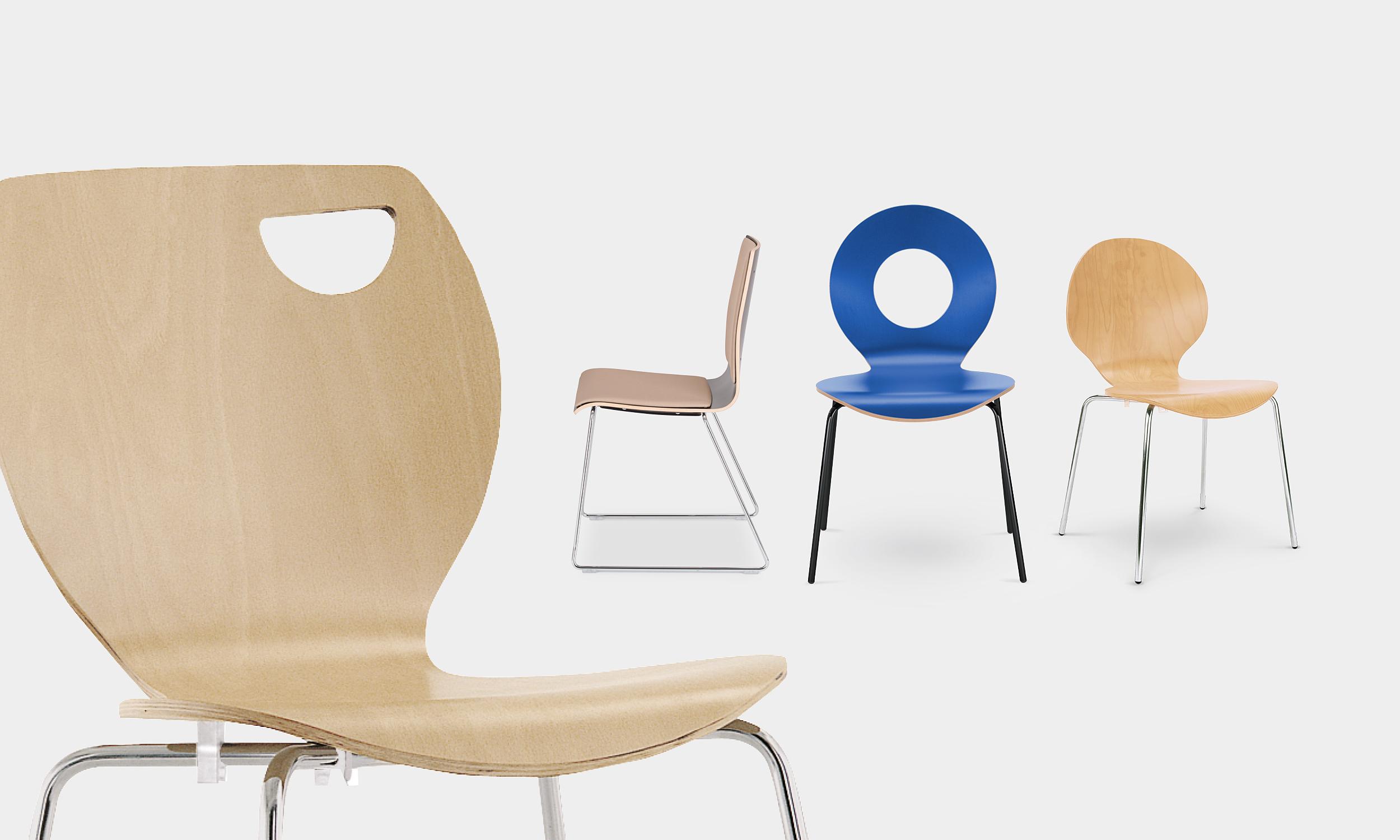 krzesło_Cafe02